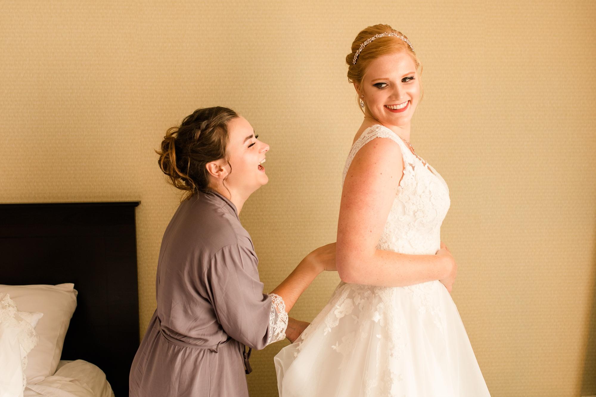 Amber Langerud Photography_Lakeside, Minnesota Wedding Brooke & Greg_5418.jpg