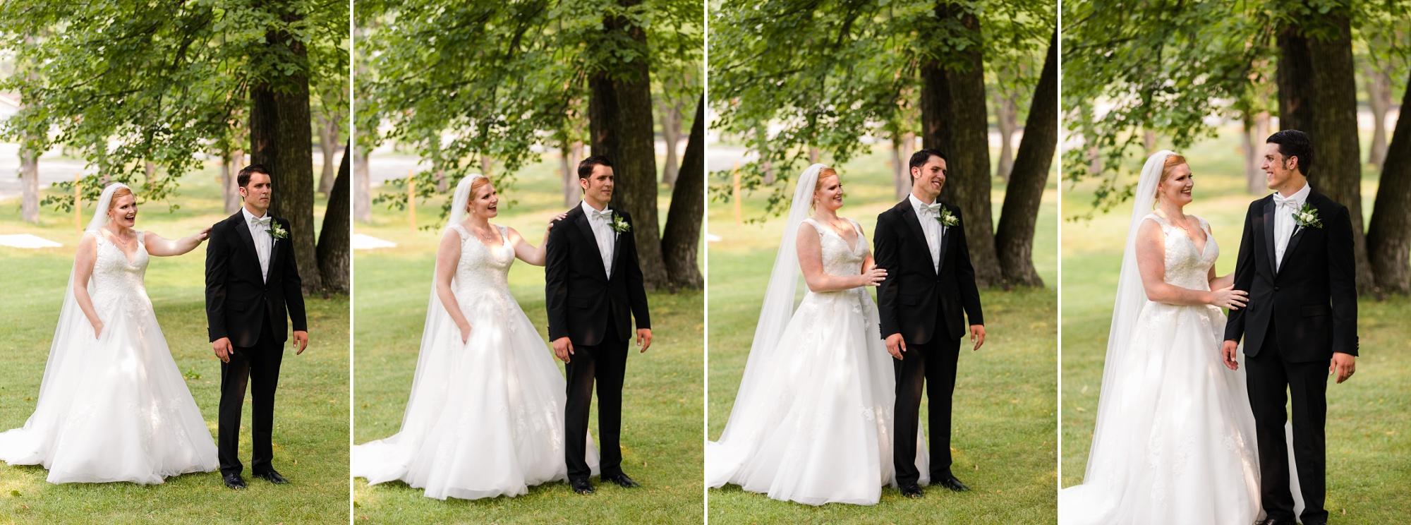 Amber Langerud Photography_Lakeside, Minnesota Wedding Brooke & Greg_5420.jpg