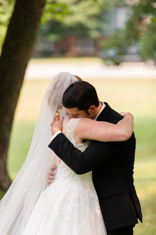 Amber Langerud Photography_Lakeside, Minnesota Wedding Brooke & Greg_5421.jpg