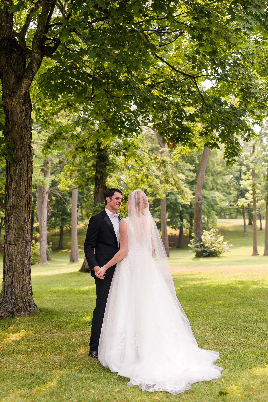 Amber Langerud Photography_Lakeside, Minnesota Wedding Brooke & Greg_5423.jpg