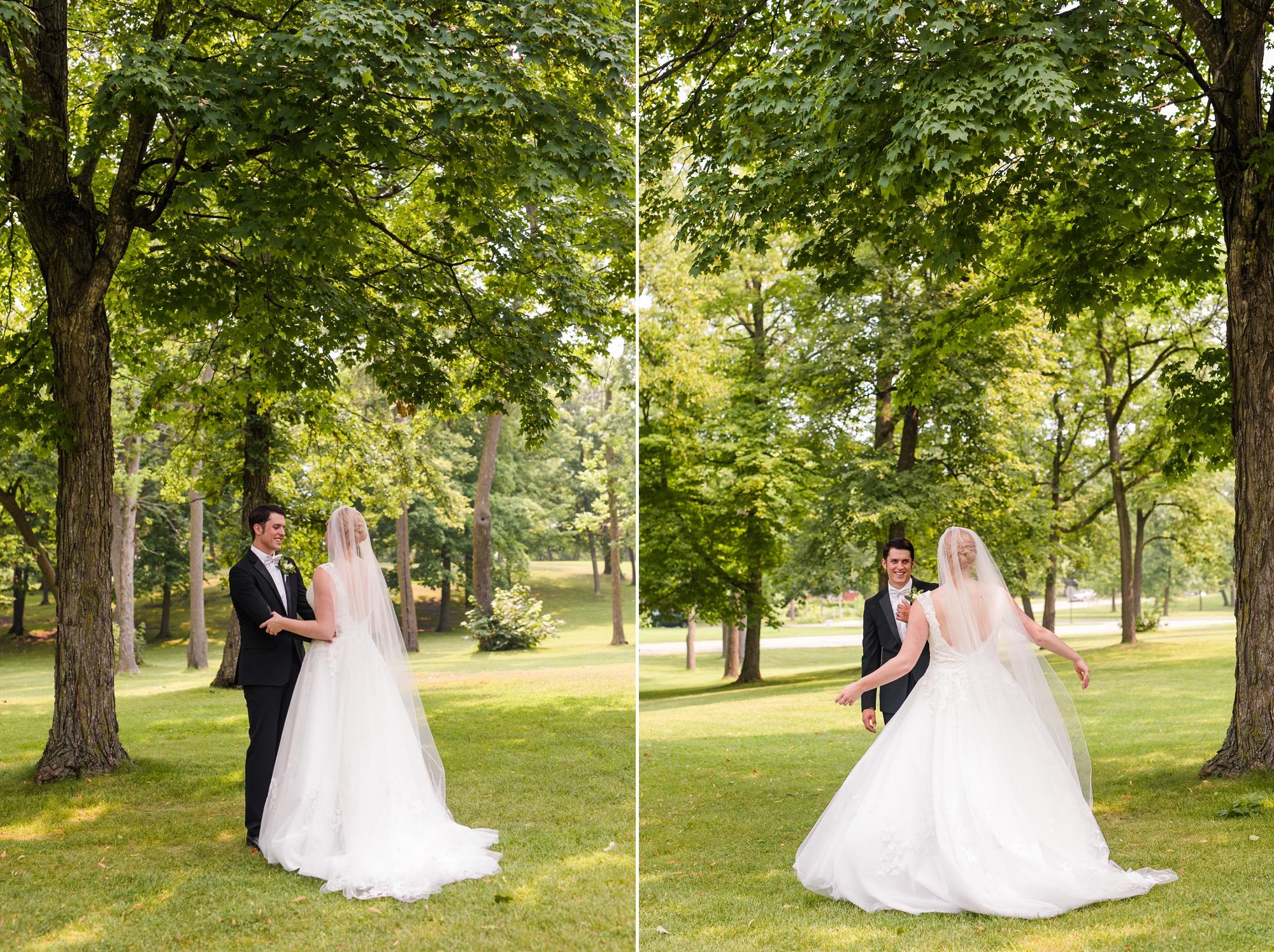 Amber Langerud Photography_Lakeside, Minnesota Wedding Brooke & Greg_5422.jpg