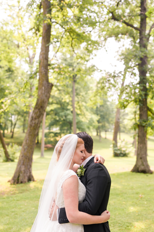 Amber Langerud Photography_Lakeside, Minnesota Wedding Brooke & Greg_5425.jpg
