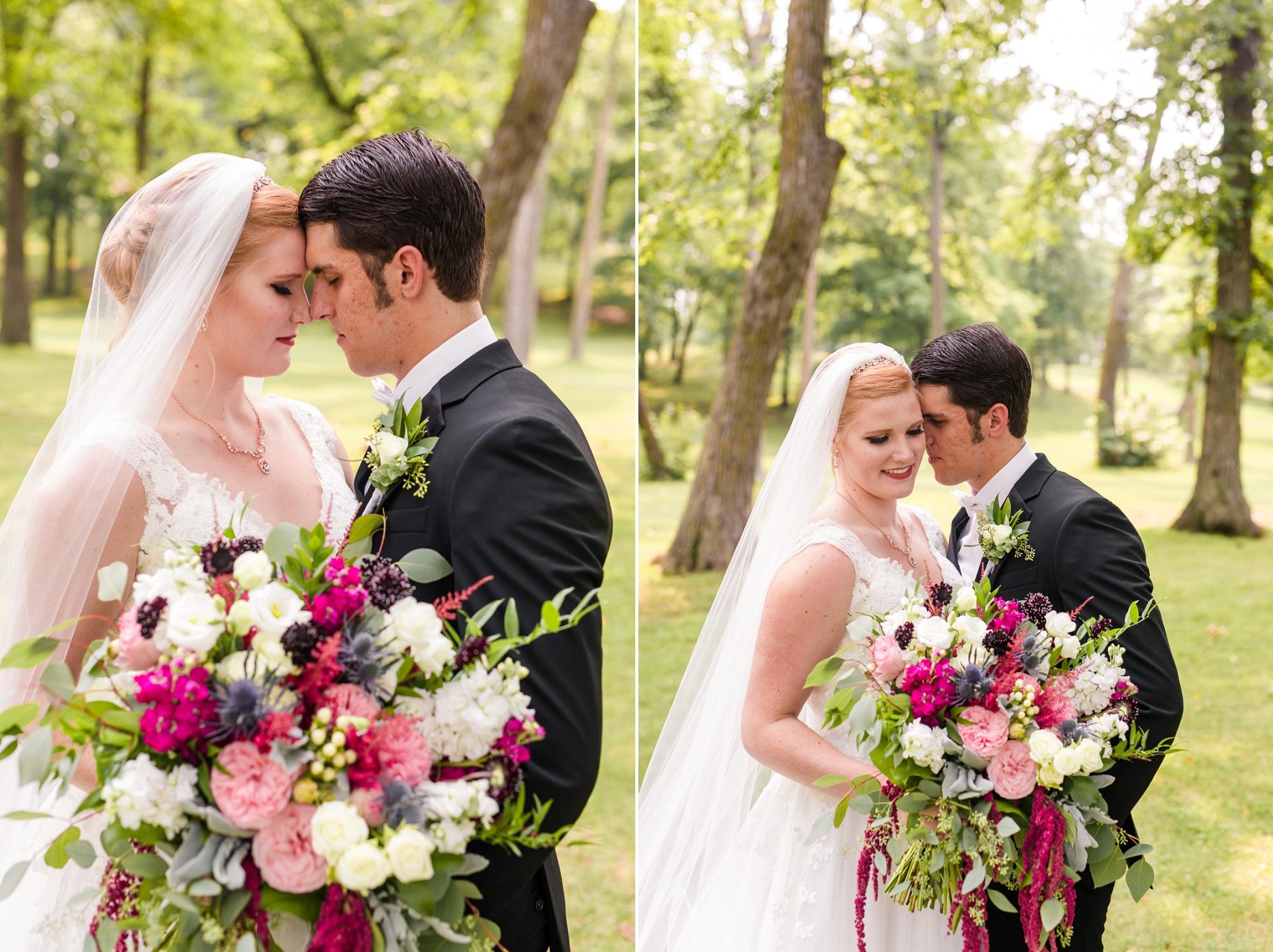 Amber Langerud Photography_Lakeside, Minnesota Wedding Brooke & Greg_5426.jpg