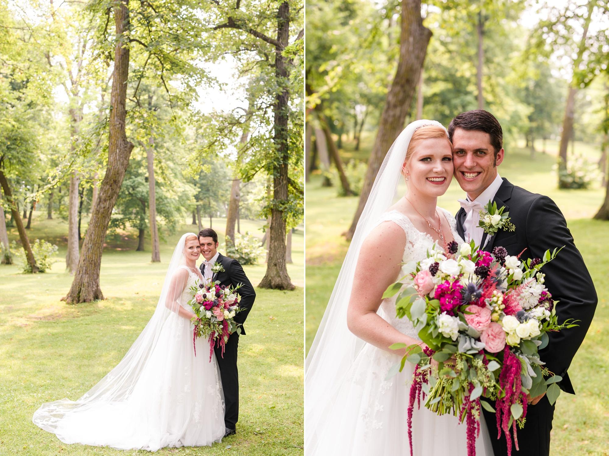 Amber Langerud Photography_Lakeside, Minnesota Wedding Brooke & Greg_5424.jpg