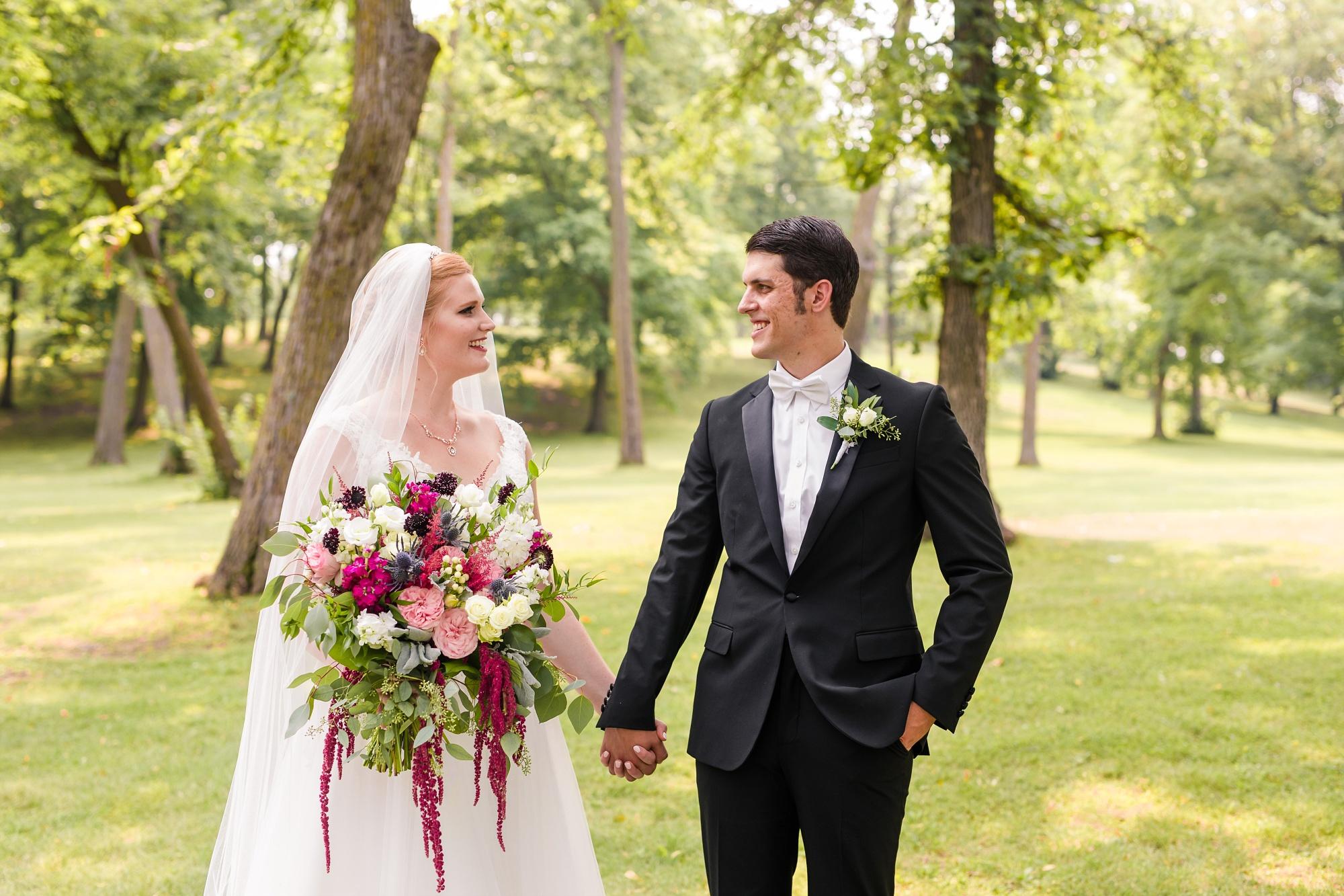 Amber Langerud Photography_Lakeside, Minnesota Wedding Brooke & Greg_5428.jpg