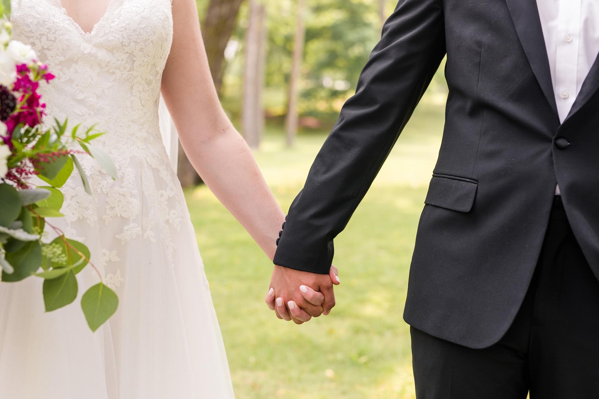 Amber Langerud Photography_Lakeside, Minnesota Wedding Brooke & Greg_5429.jpg