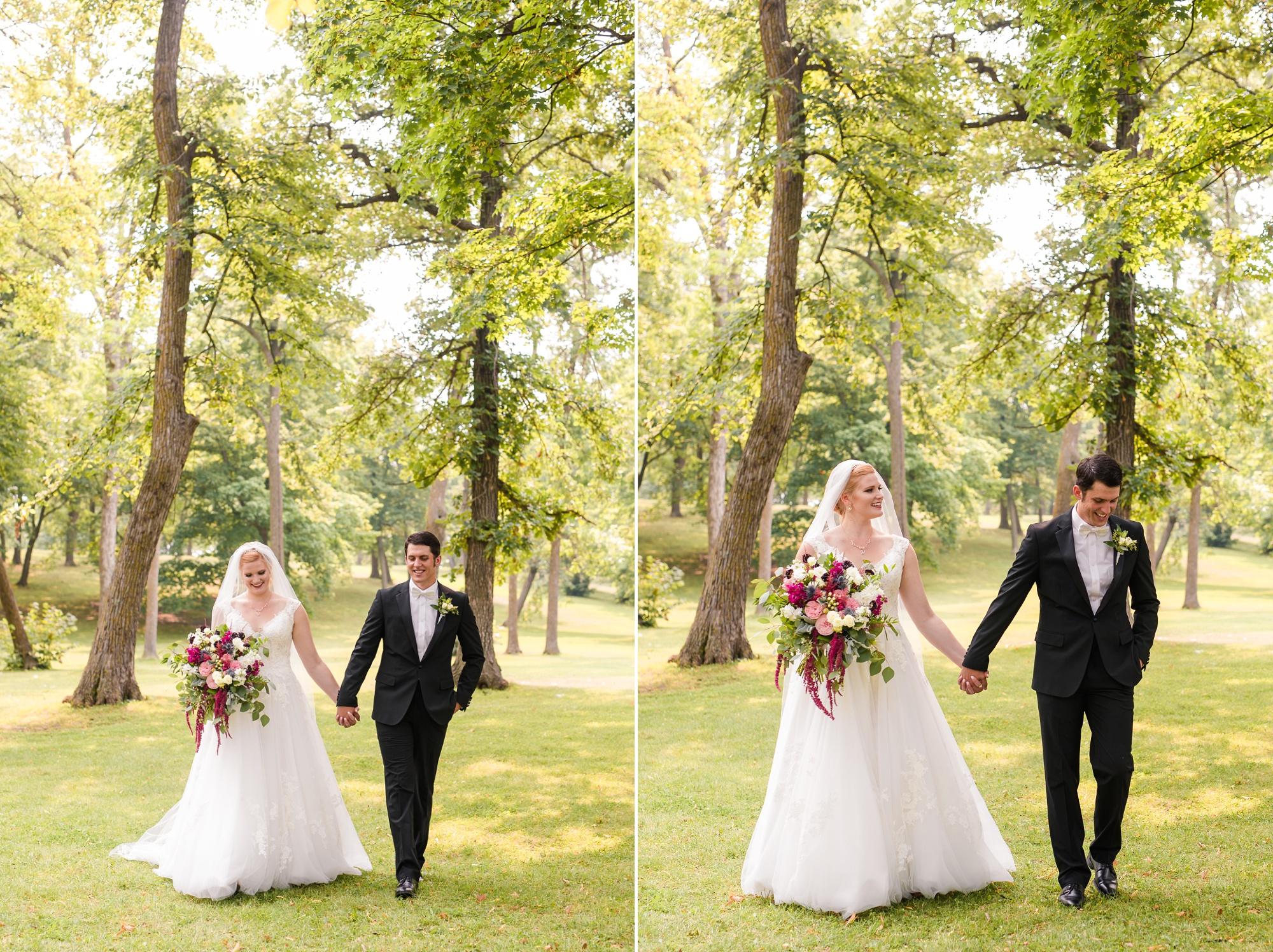 Amber Langerud Photography_Lakeside, Minnesota Wedding Brooke & Greg_5430.jpg