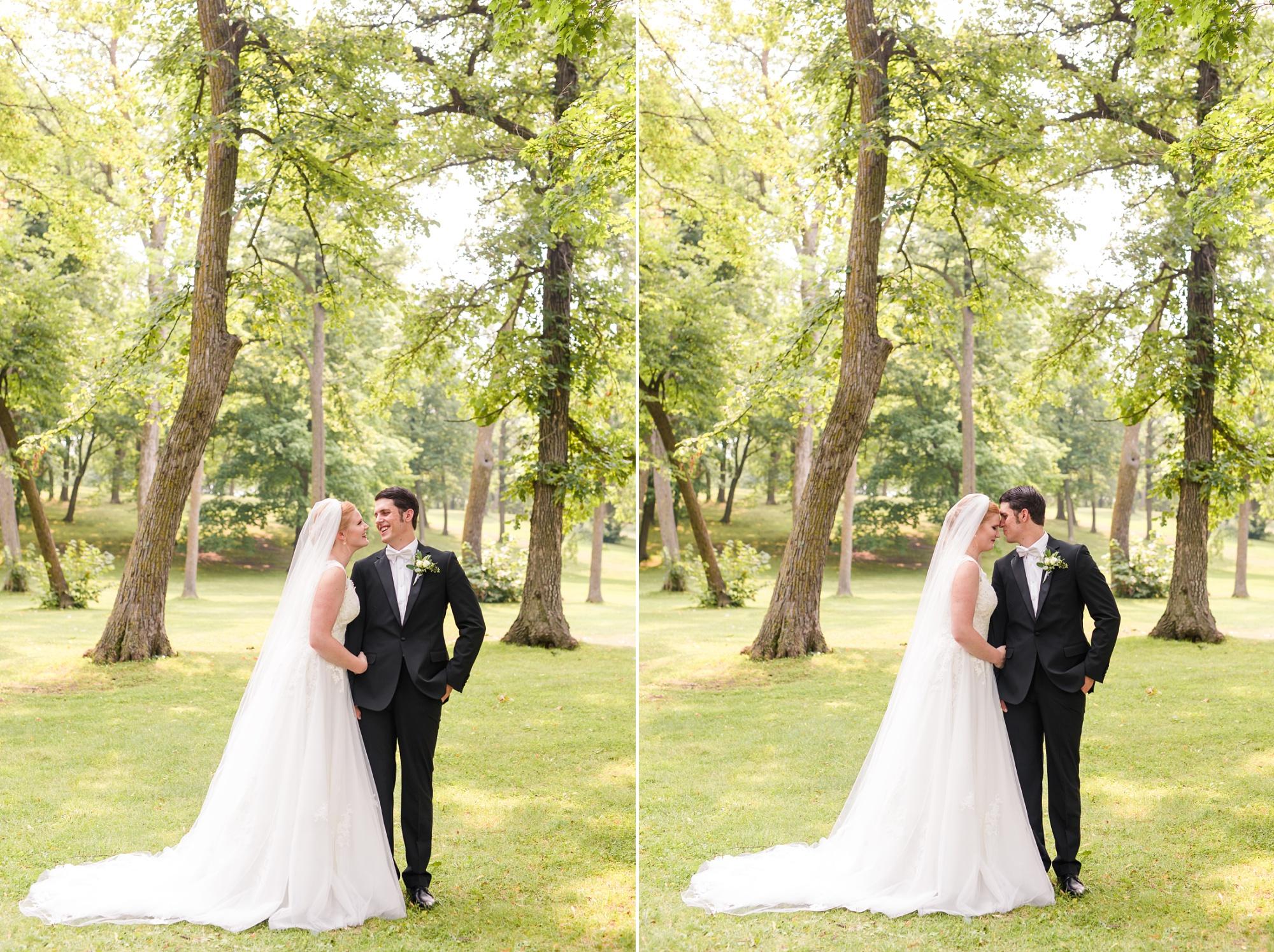Amber Langerud Photography_Lakeside, Minnesota Wedding Brooke & Greg_5427.jpg