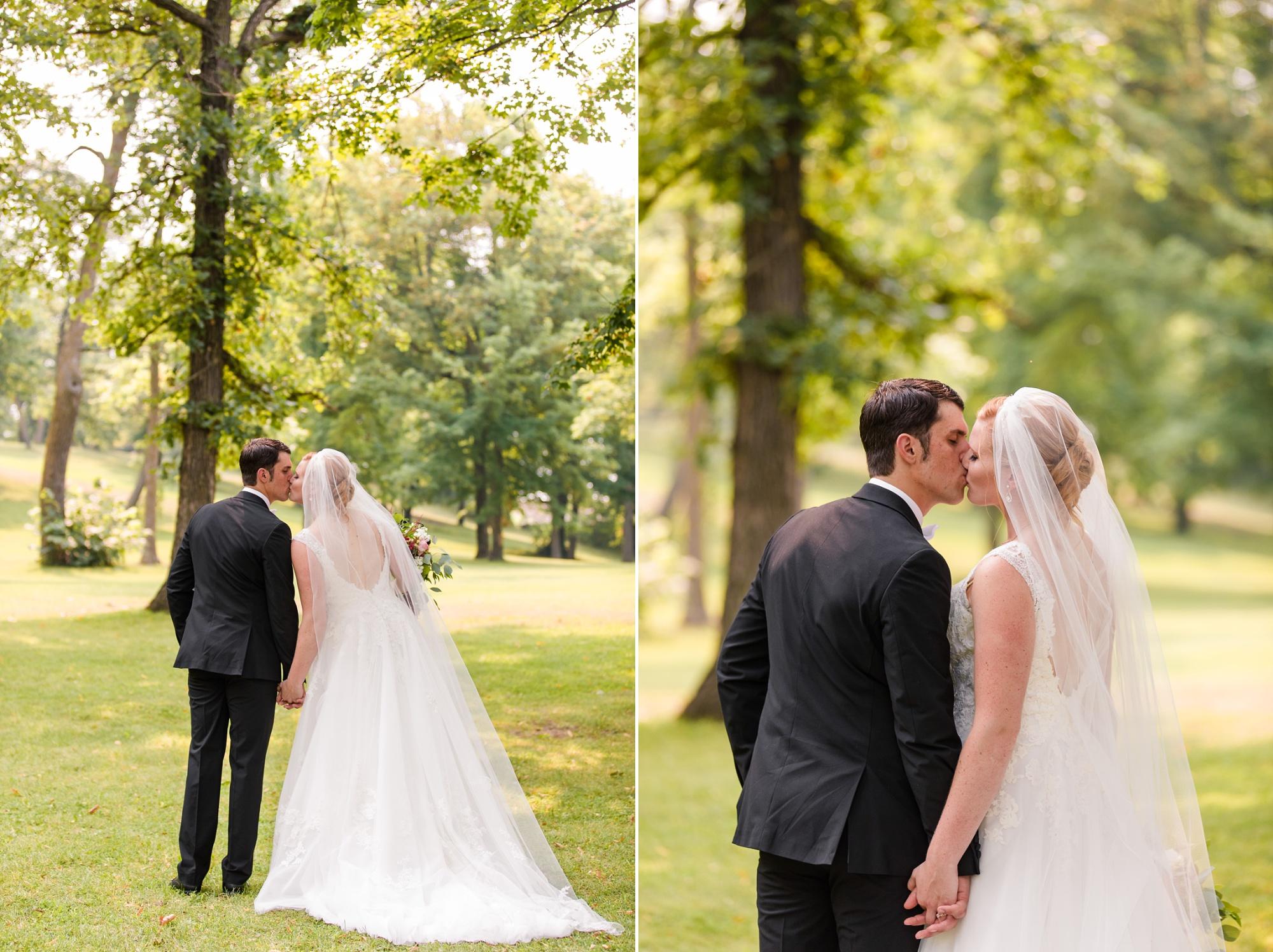 Amber Langerud Photography_Lakeside, Minnesota Wedding Brooke & Greg_5431.jpg