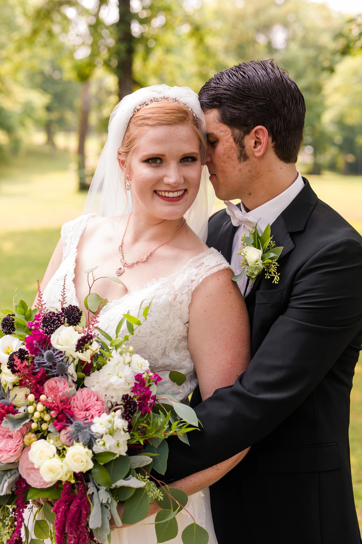 Amber Langerud Photography_Lakeside, Minnesota Wedding Brooke & Greg_5433.jpg