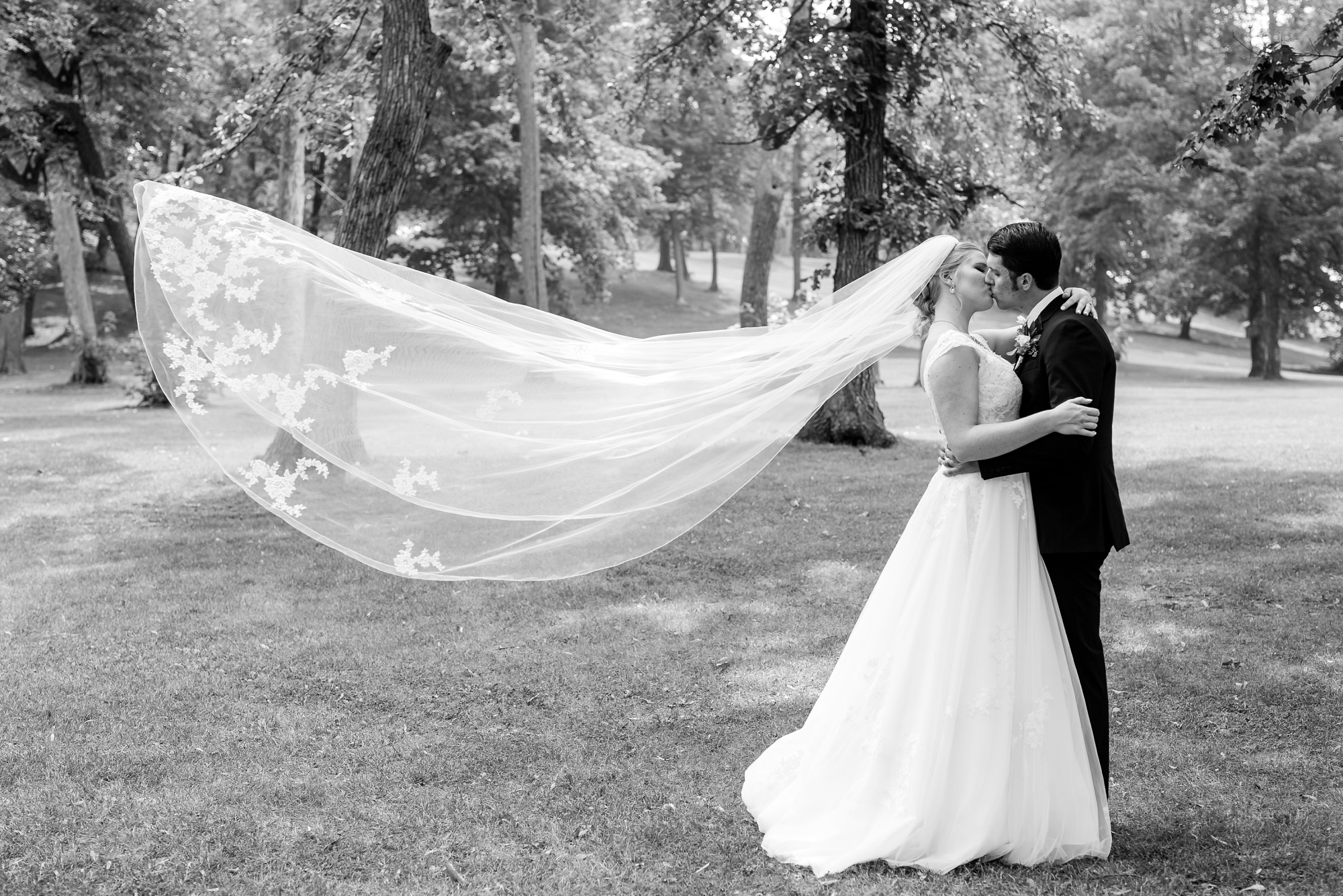 Amber Langerud Photography_Lakeside, Minnesota Wedding Brooke & Greg_5434.jpg
