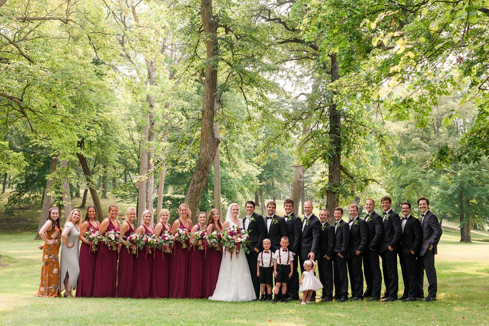 Amber Langerud Photography_Lakeside, Minnesota Wedding Brooke & Greg_5436.jpg