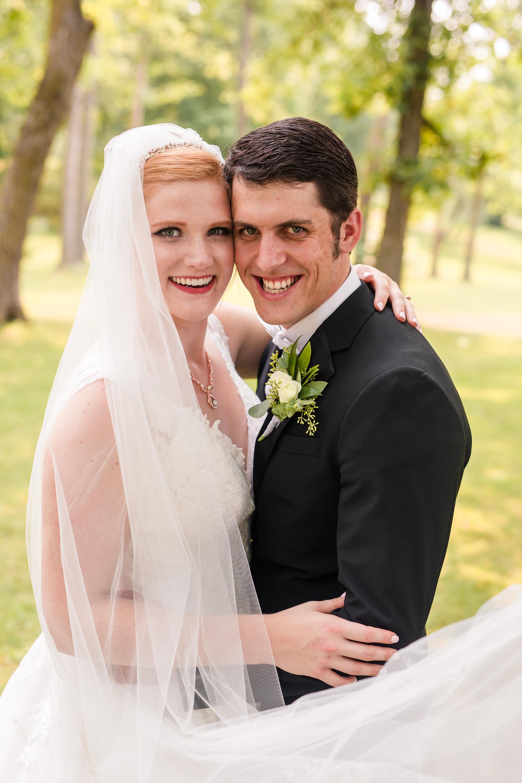 Amber Langerud Photography_Lakeside, Minnesota Wedding Brooke & Greg_5435.jpg