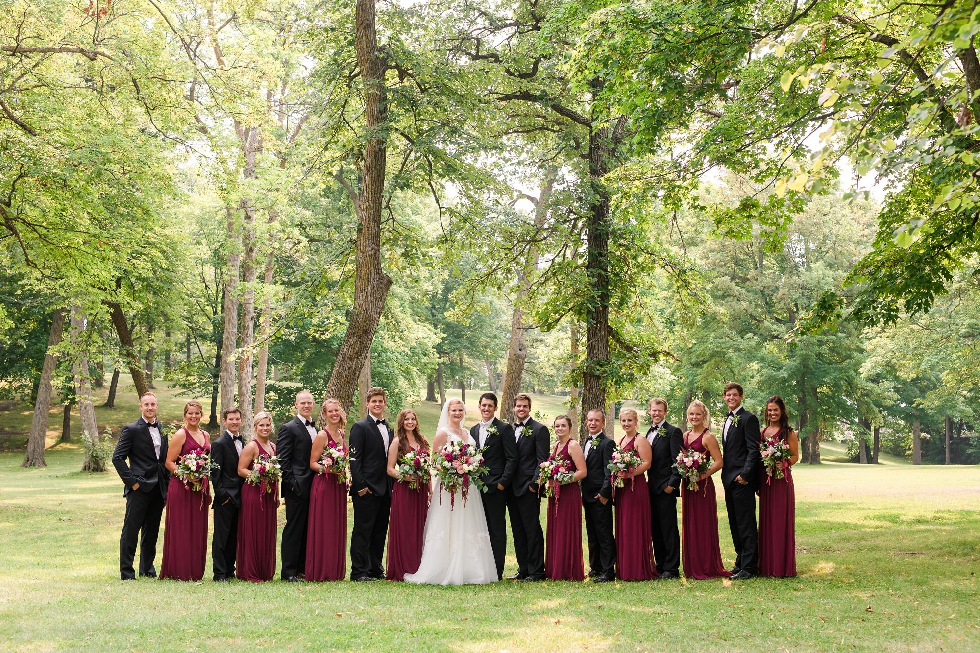 Amber Langerud Photography_Lakeside, Minnesota Wedding Brooke & Greg_5438.jpg