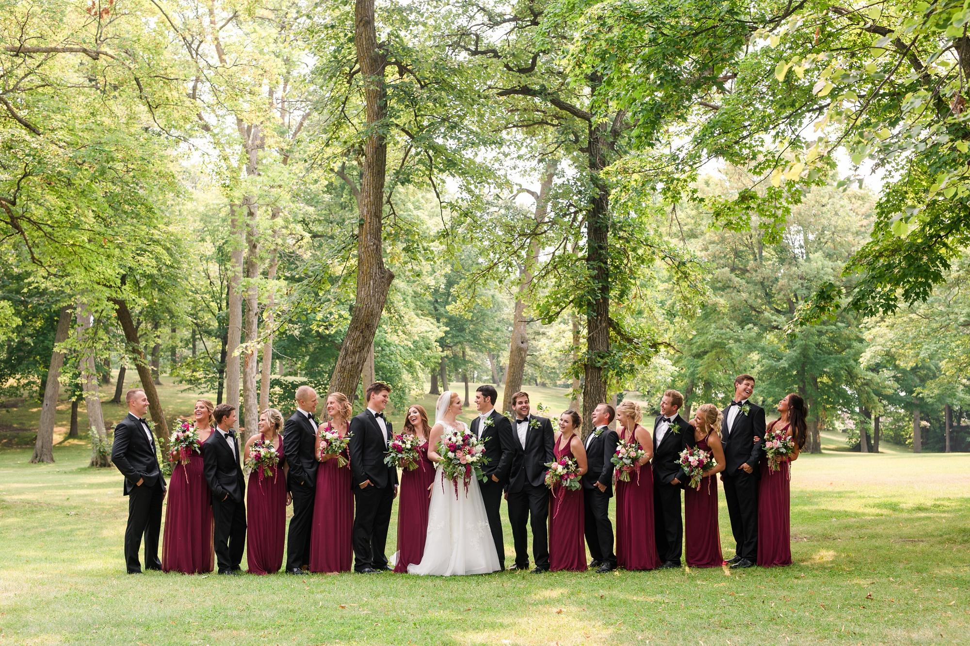 Amber Langerud Photography_Lakeside, Minnesota Wedding Brooke & Greg_5439.jpg
