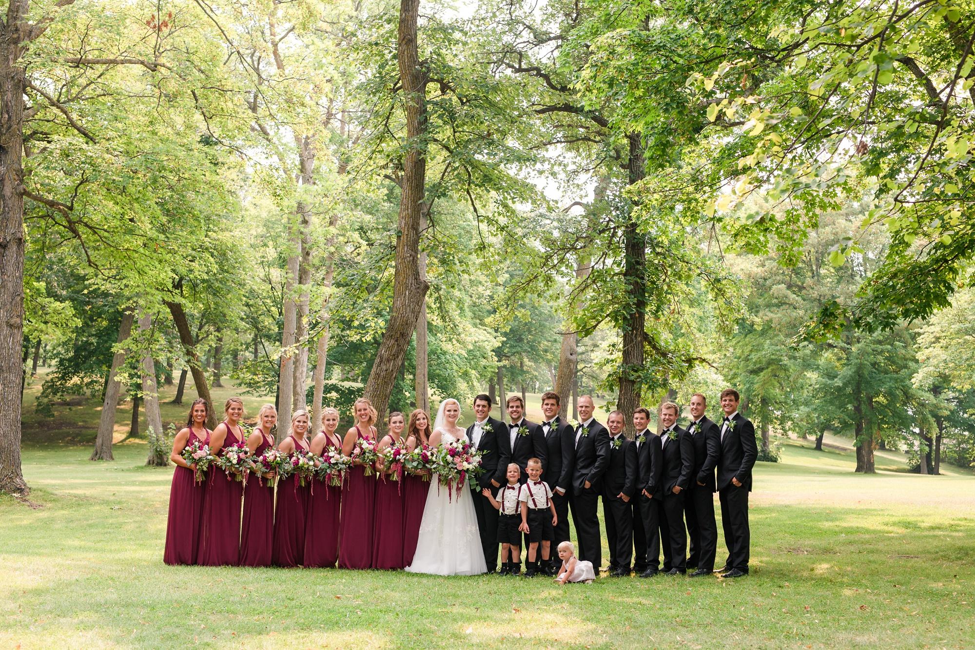 Amber Langerud Photography_Lakeside, Minnesota Wedding Brooke & Greg_5437.jpg