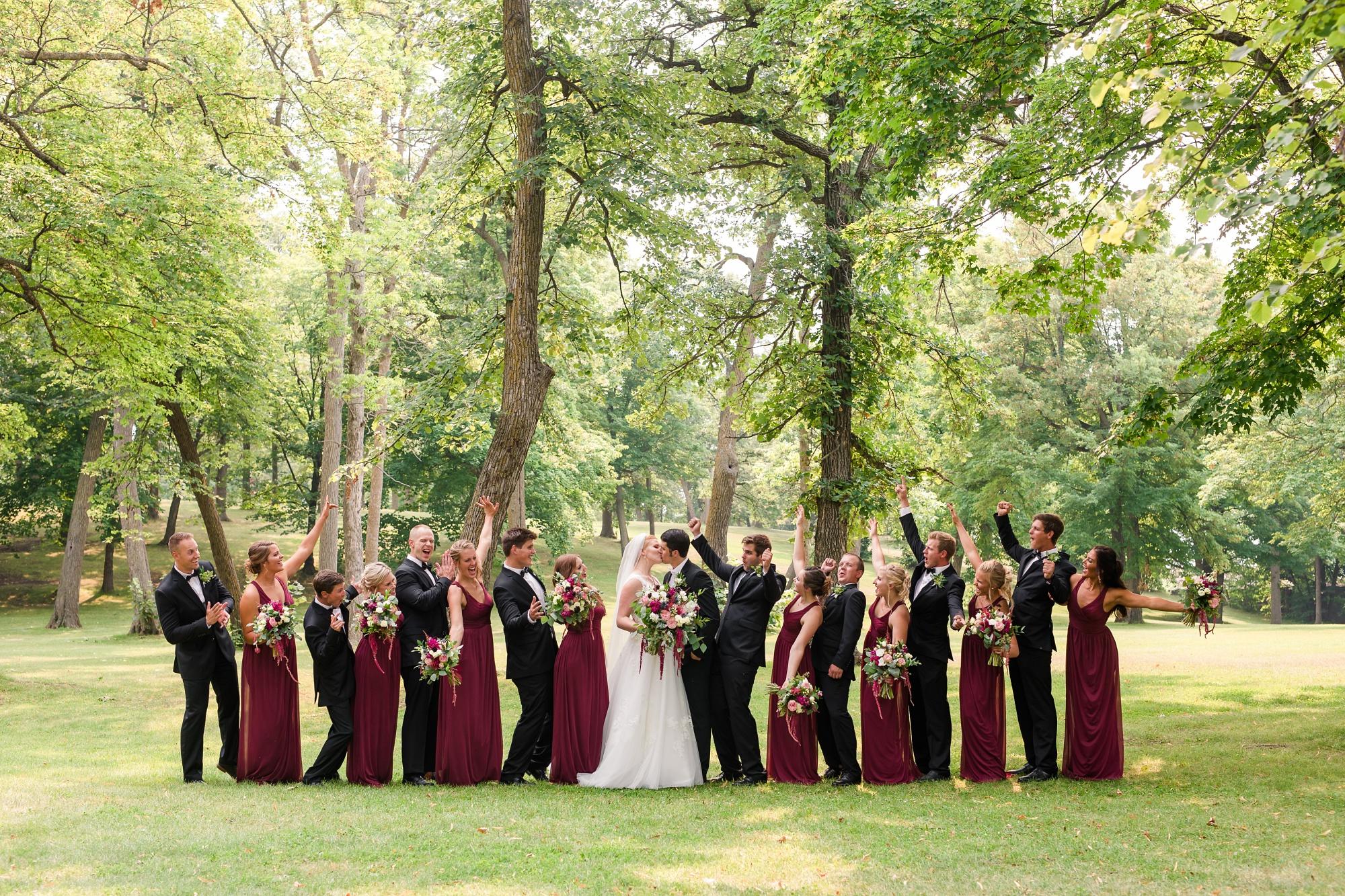 Amber Langerud Photography_Lakeside, Minnesota Wedding Brooke & Greg_5440.jpg