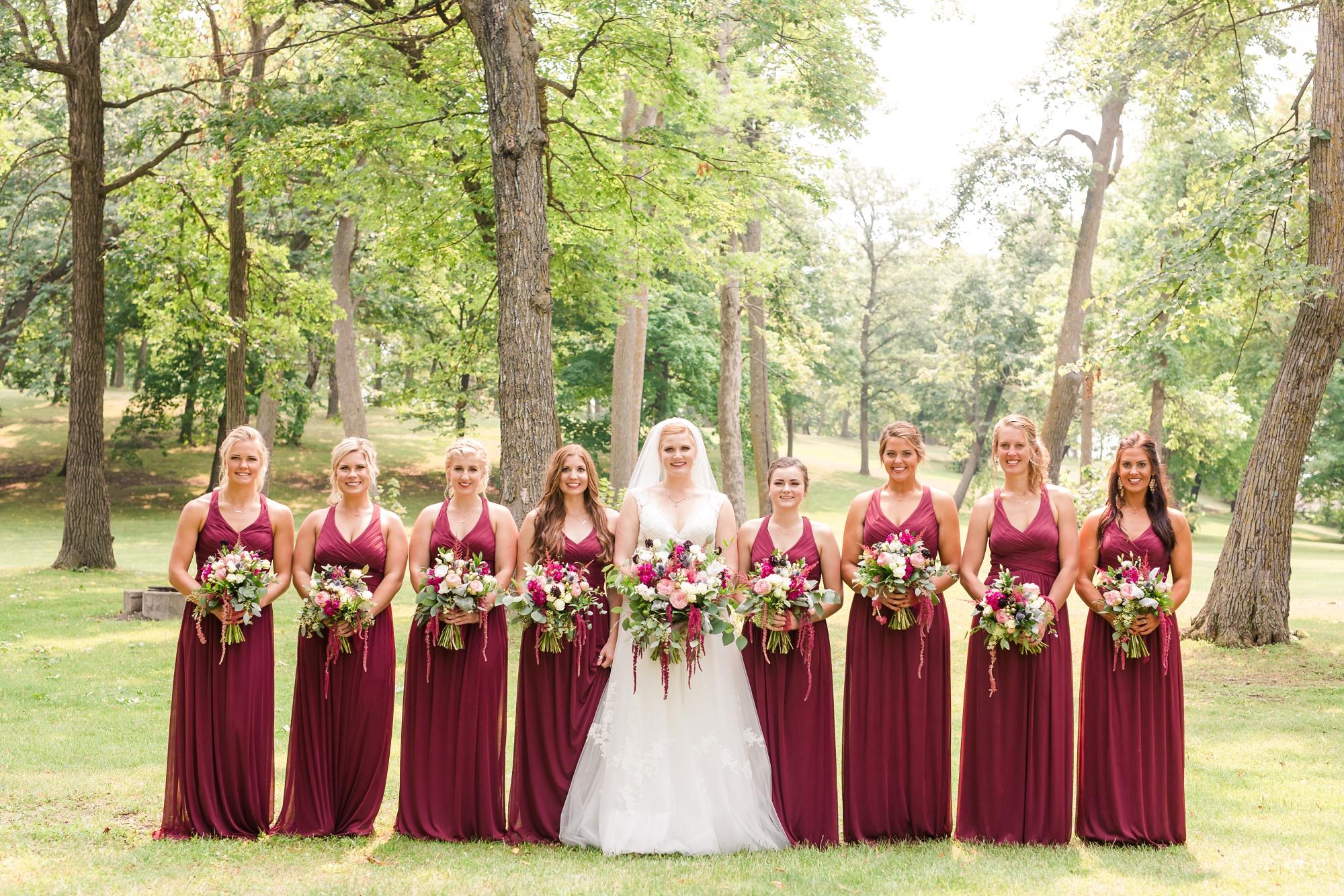 Amber Langerud Photography_Lakeside, Minnesota Wedding Brooke & Greg_5442.jpg