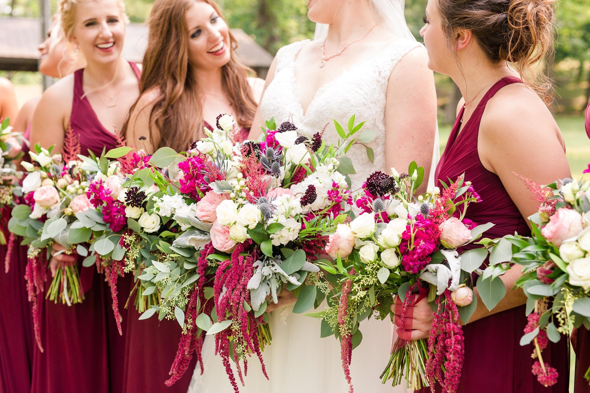Amber Langerud Photography_Lakeside, Minnesota Wedding Brooke & Greg_5443.jpg