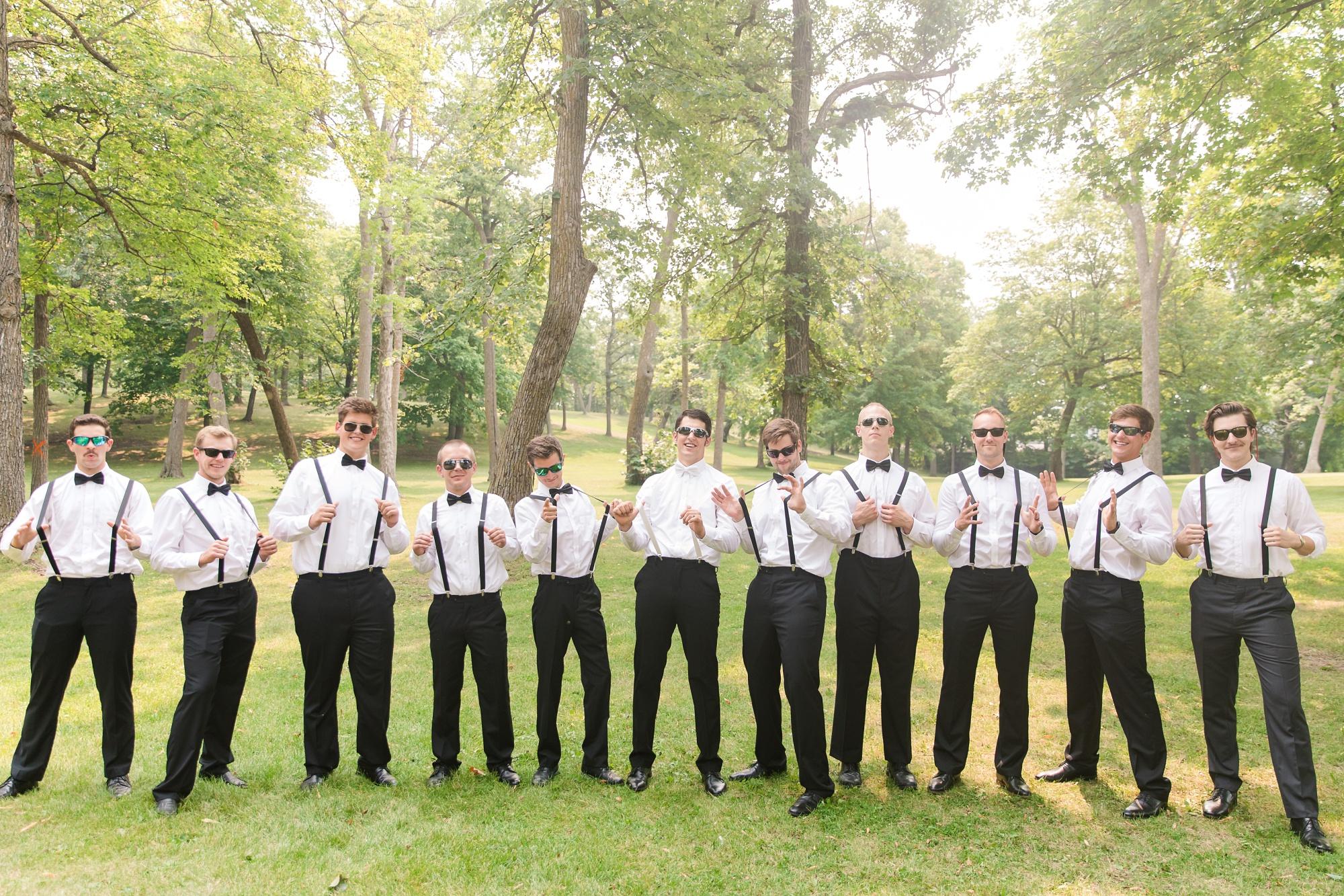 Amber Langerud Photography_Lakeside, Minnesota Wedding Brooke & Greg_5444.jpg