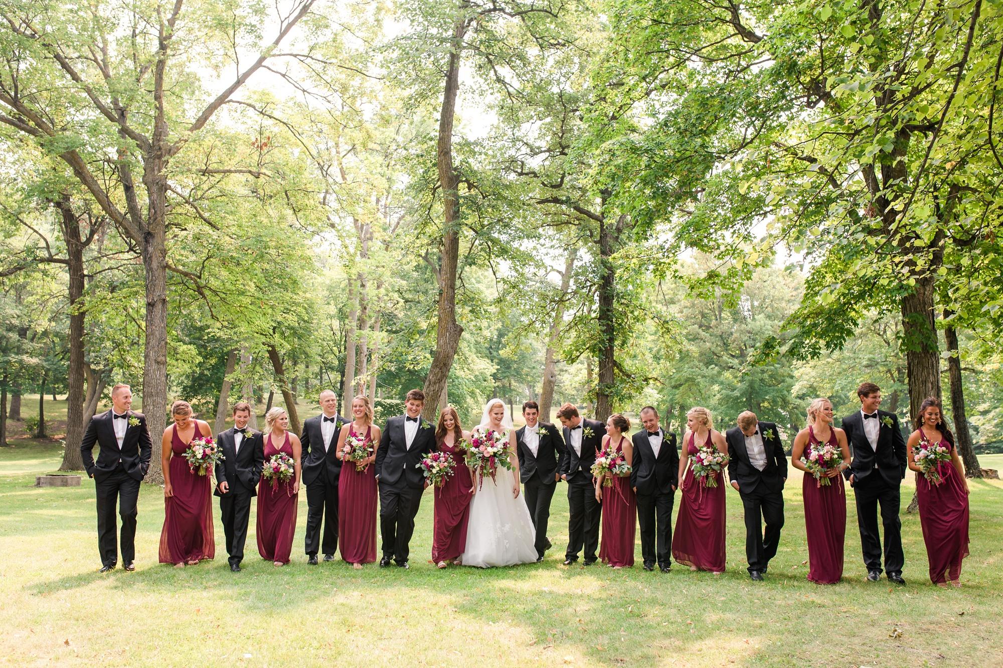 Amber Langerud Photography_Lakeside, Minnesota Wedding Brooke & Greg_5441.jpg