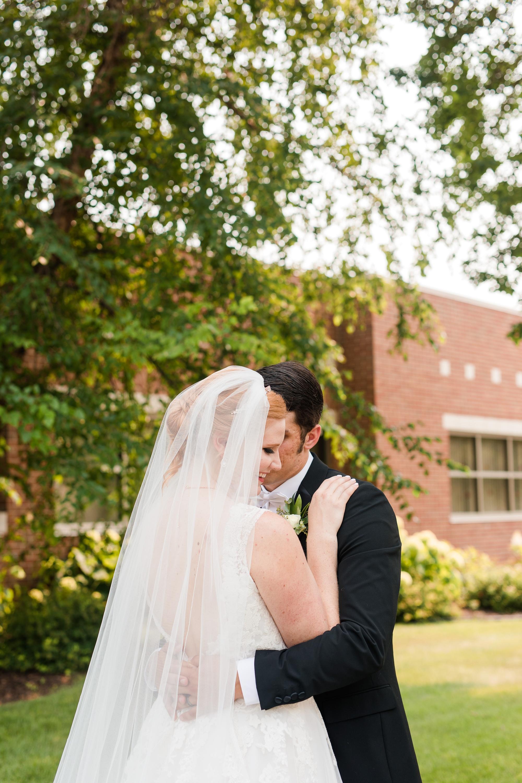 Amber Langerud Photography_Lakeside, Minnesota Wedding Brooke & Greg_5447.jpg