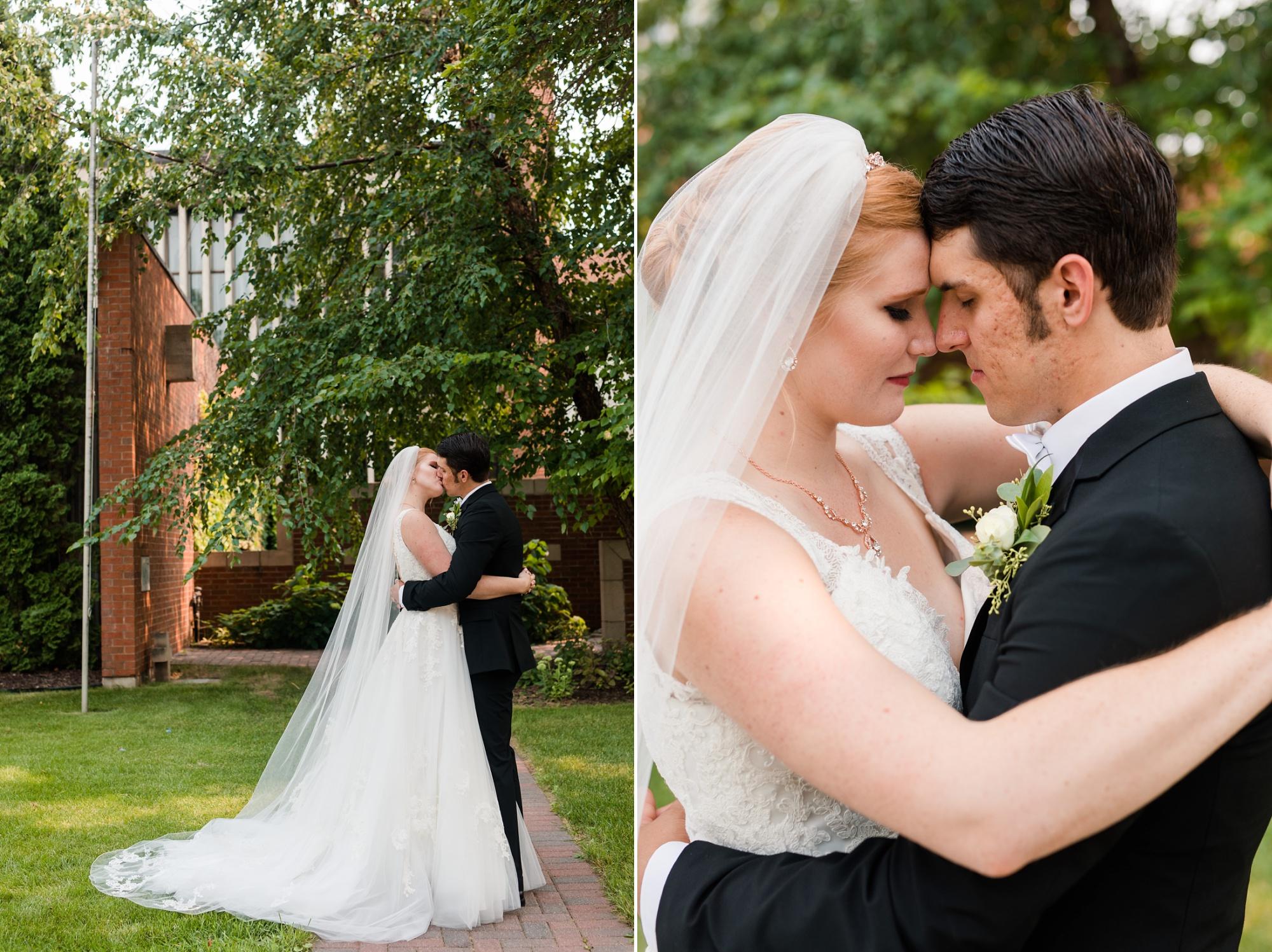 Amber Langerud Photography_Lakeside, Minnesota Wedding Brooke & Greg_5446.jpg