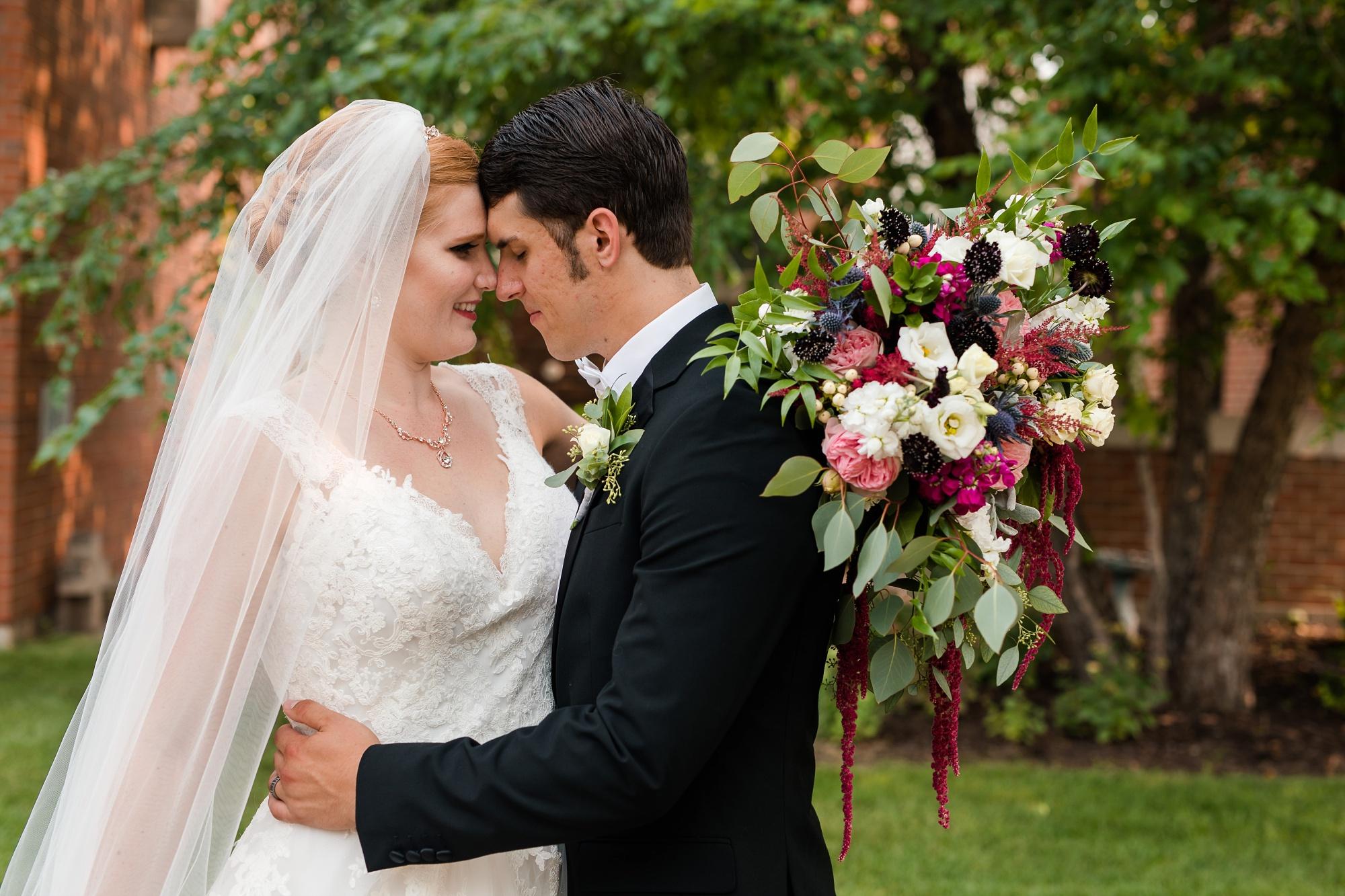 Amber Langerud Photography_Lakeside, Minnesota Wedding Brooke & Greg_5448.jpg