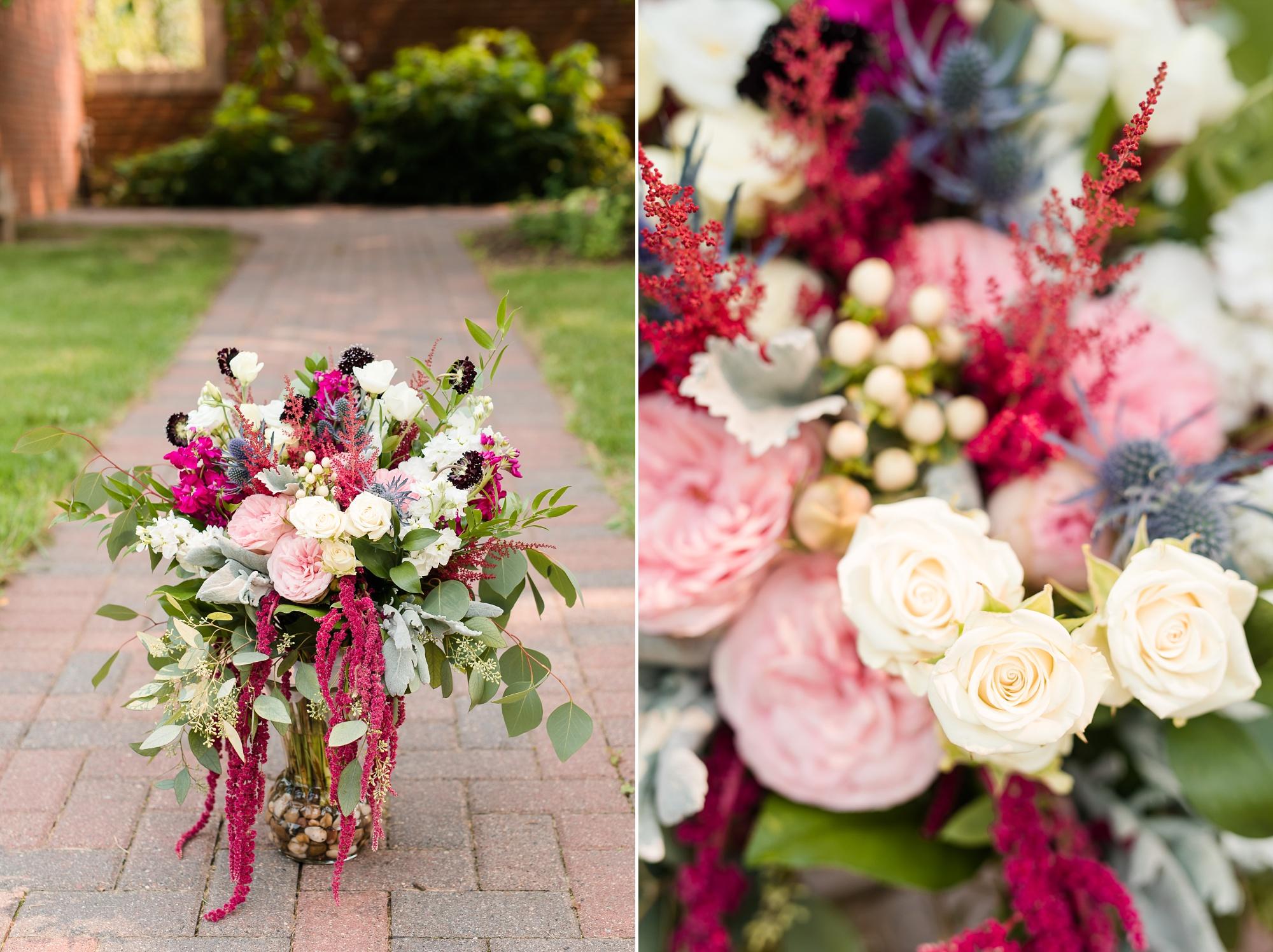 Amber Langerud Photography_Lakeside, Minnesota Wedding Brooke & Greg_5450.jpg