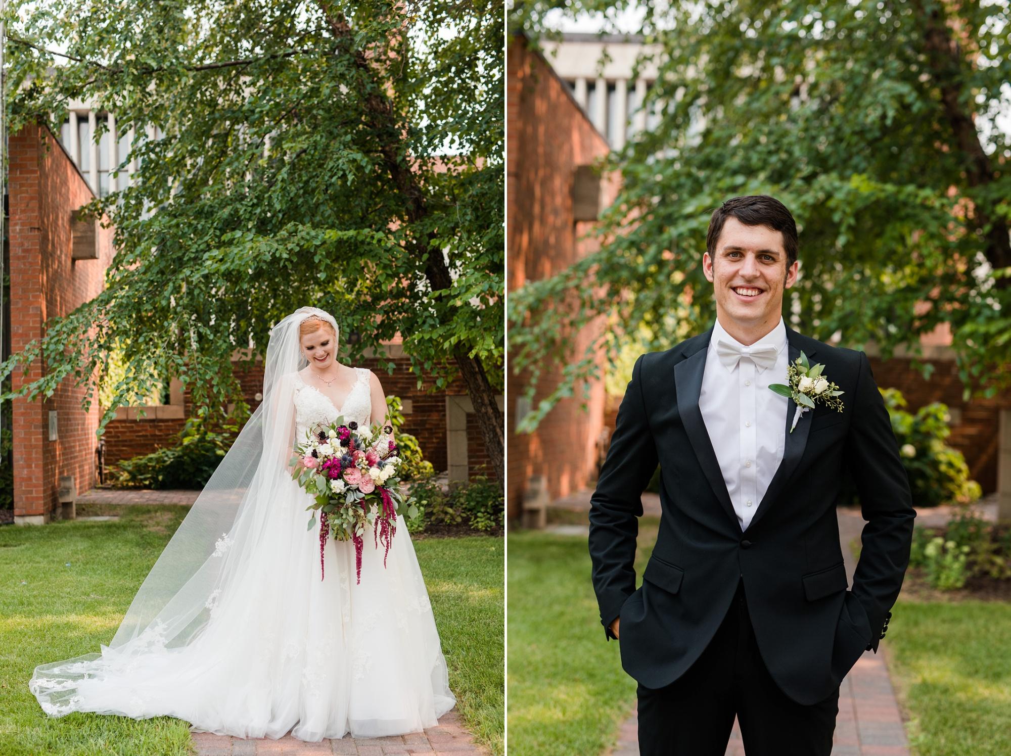 Amber Langerud Photography_Lakeside, Minnesota Wedding Brooke & Greg_5449.jpg