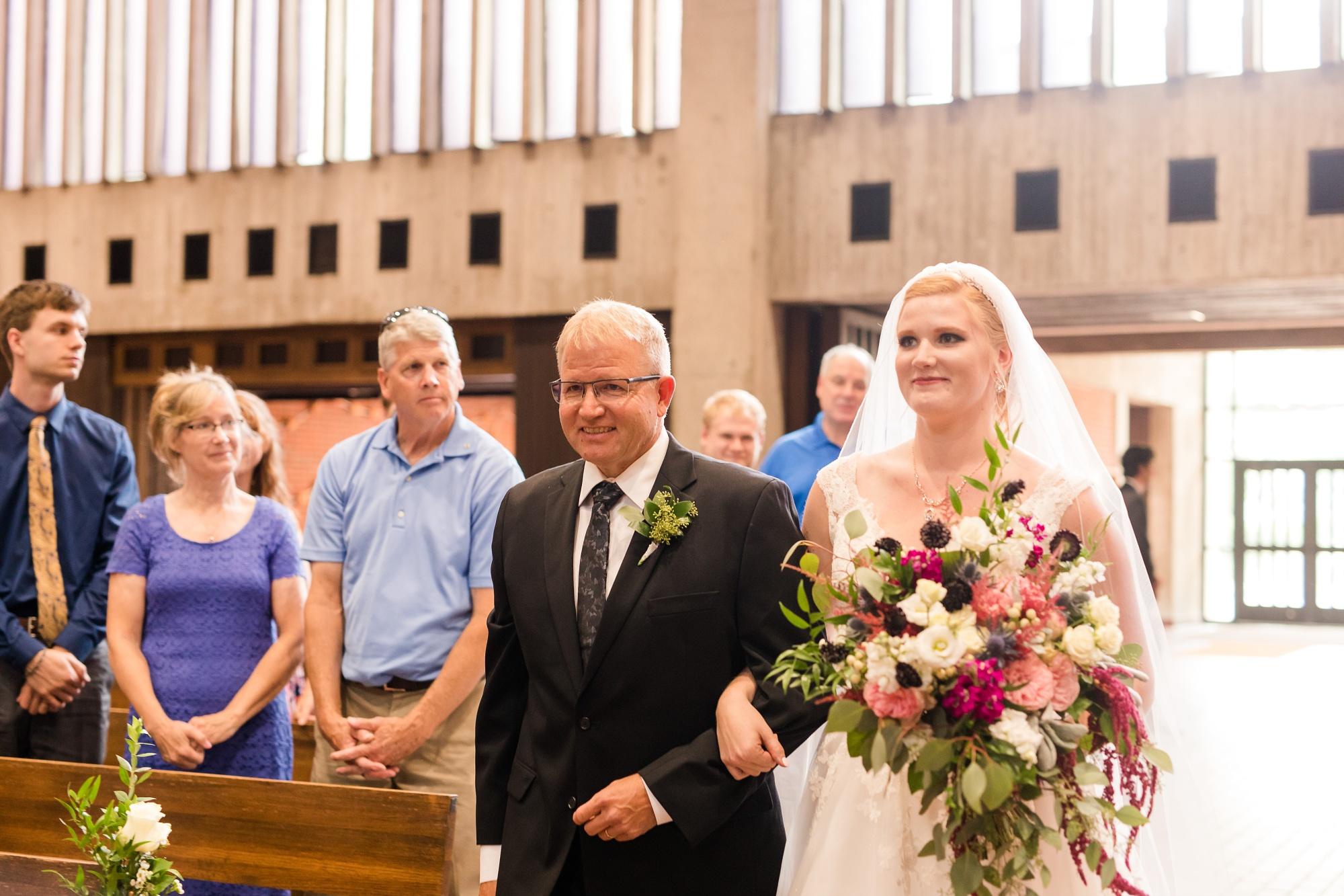 Amber Langerud Photography_Lakeside, Minnesota Wedding Brooke & Greg_5453.jpg
