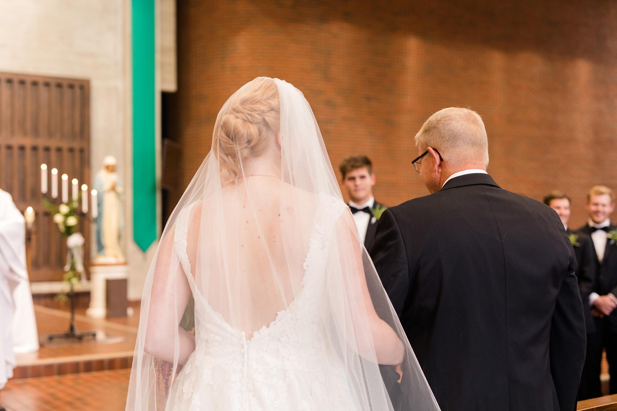 Amber Langerud Photography_Lakeside, Minnesota Wedding Brooke & Greg_5455.jpg
