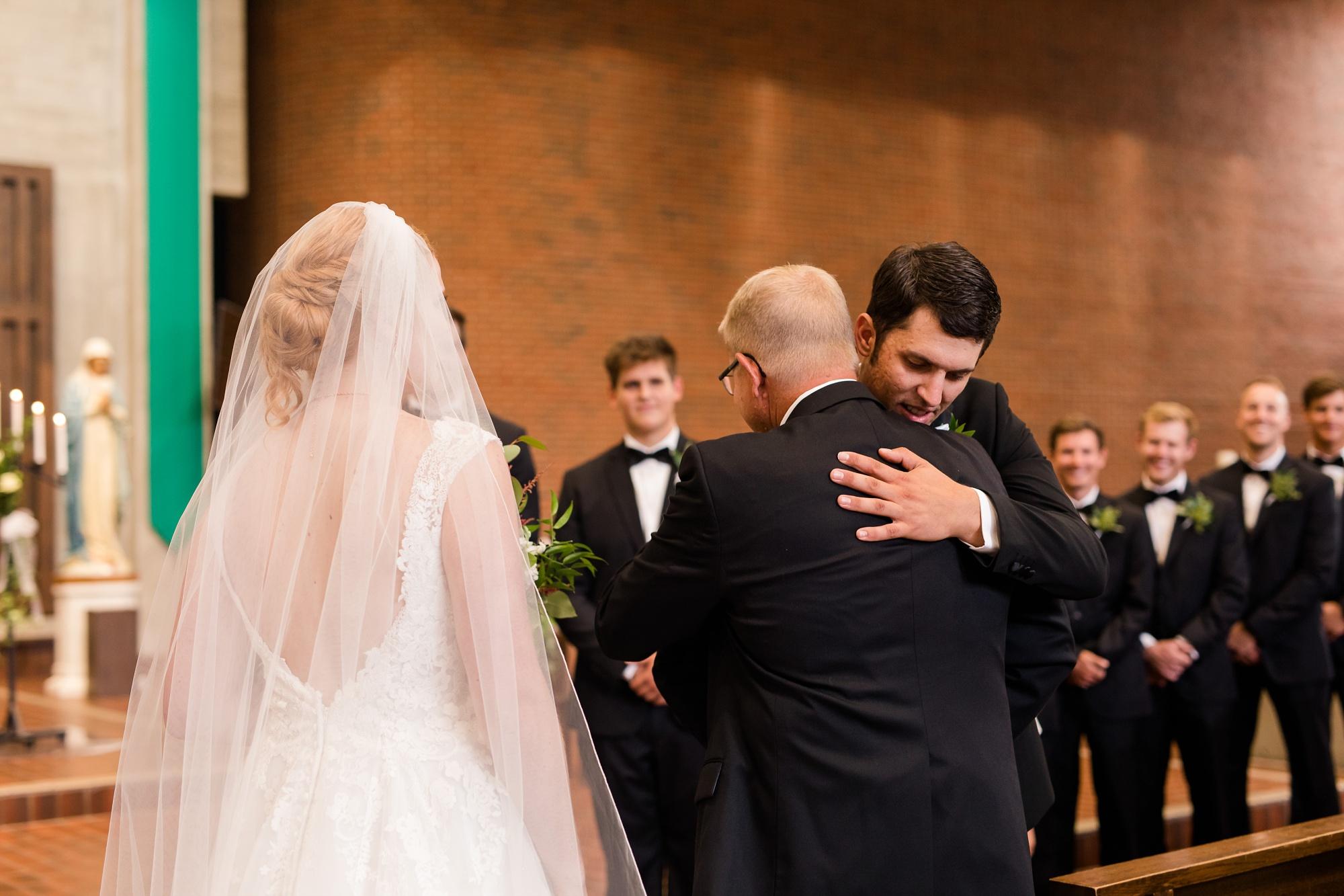 Amber Langerud Photography_Lakeside, Minnesota Wedding Brooke & Greg_5457.jpg