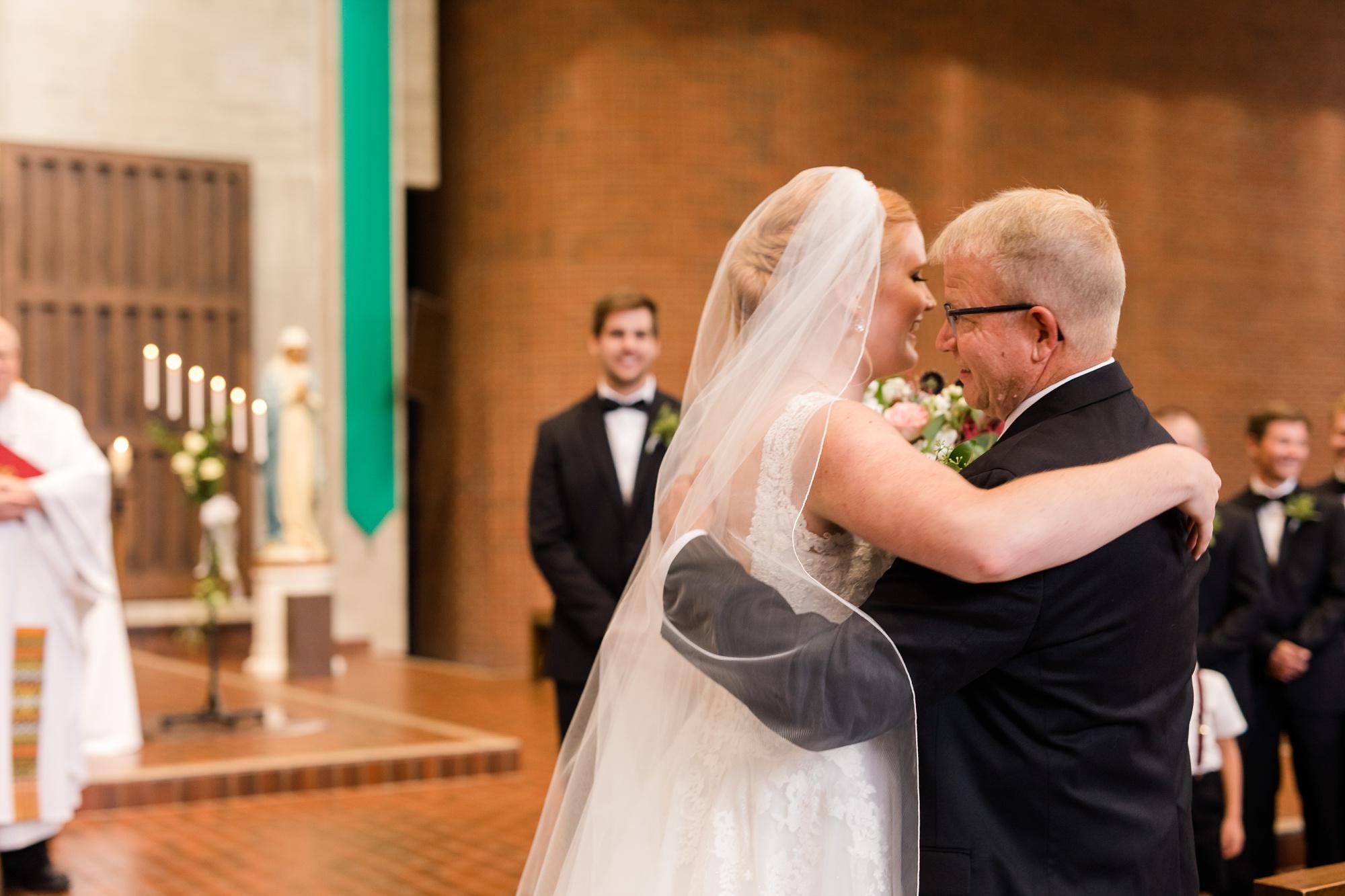 Amber Langerud Photography_Lakeside, Minnesota Wedding Brooke & Greg_5456.jpg