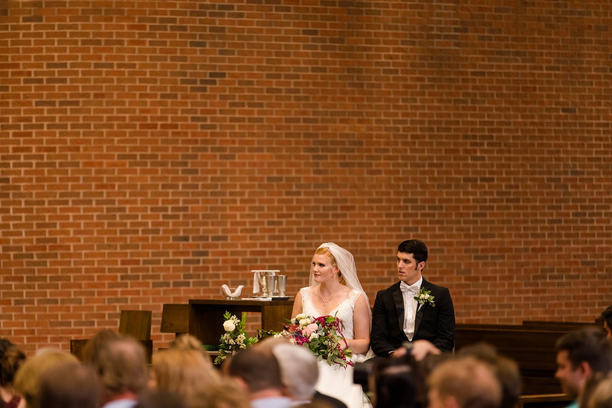 Amber Langerud Photography_Lakeside, Minnesota Wedding Brooke & Greg_5458.jpg