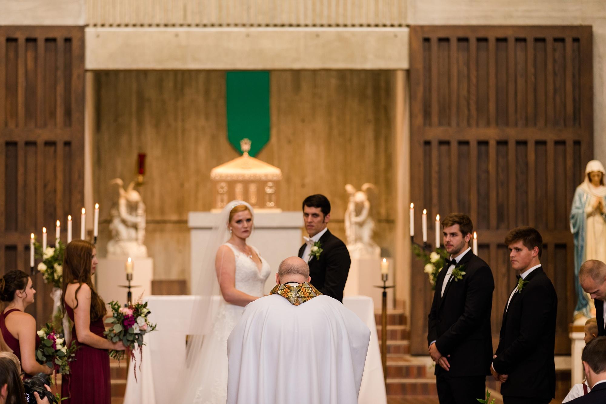 Amber Langerud Photography_Lakeside, Minnesota Wedding Brooke & Greg_5459.jpg