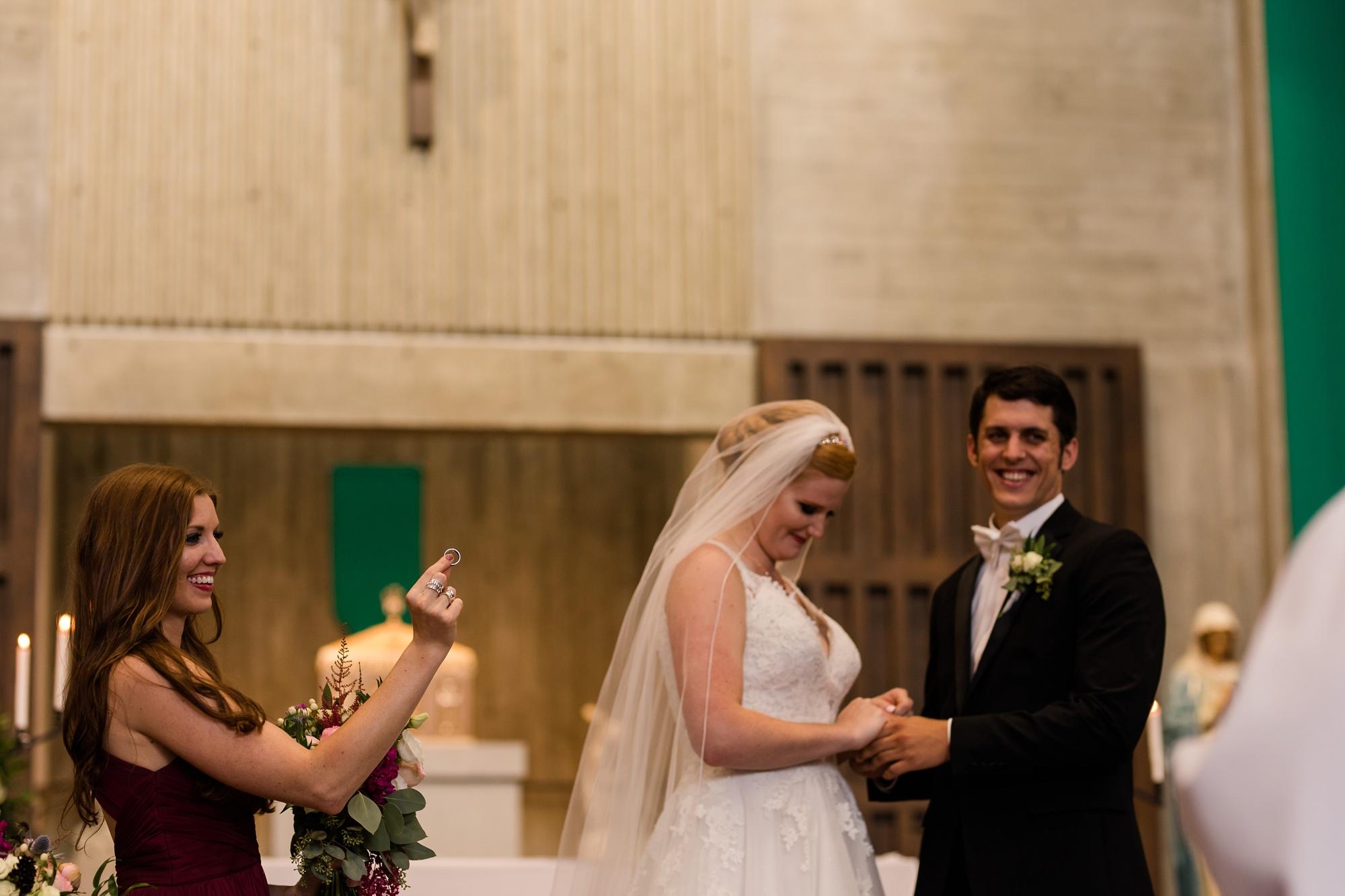 Amber Langerud Photography_Lakeside, Minnesota Wedding Brooke & Greg_5461.jpg