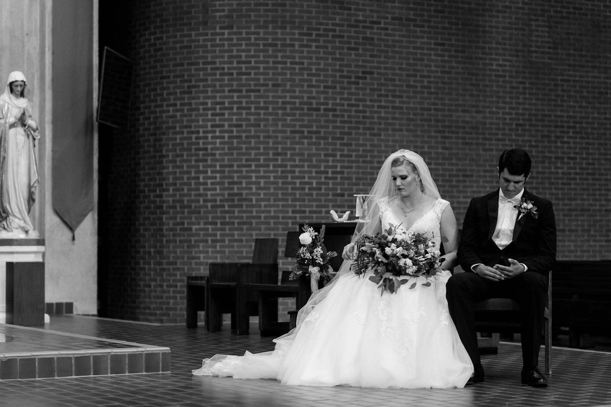 Amber Langerud Photography_Lakeside, Minnesota Wedding Brooke & Greg_5462.jpg