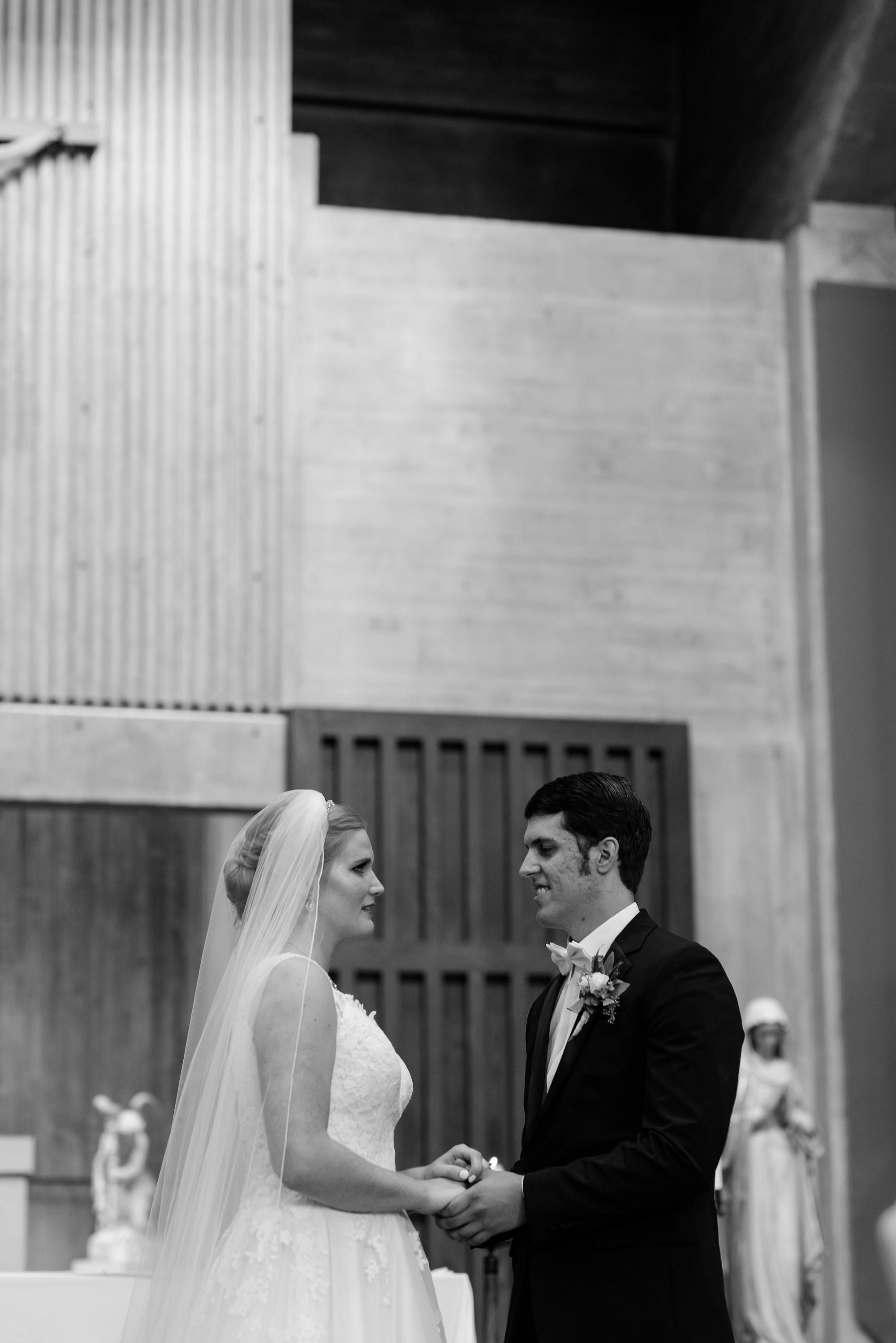 Amber Langerud Photography_Lakeside, Minnesota Wedding Brooke & Greg_5460.jpg