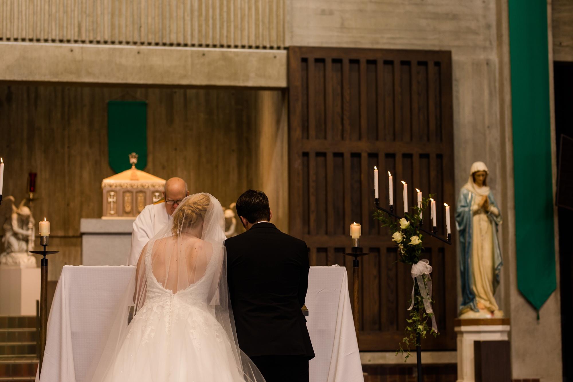 Amber Langerud Photography_Lakeside, Minnesota Wedding Brooke & Greg_5464.jpg