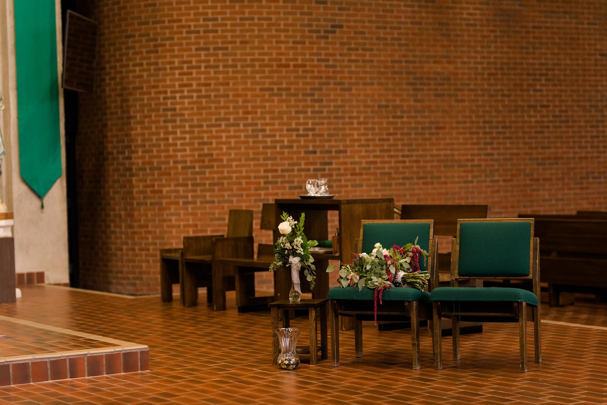 Amber Langerud Photography_Lakeside, Minnesota Wedding Brooke & Greg_5463.jpg