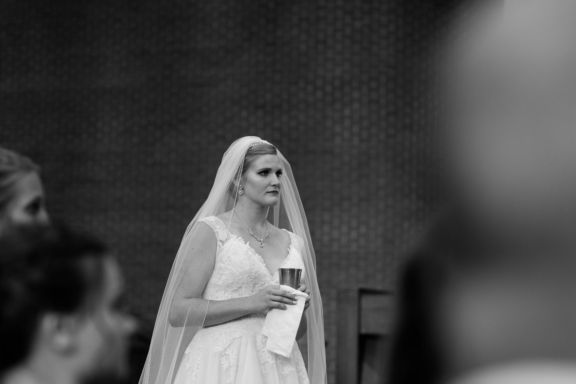 Amber Langerud Photography_Lakeside, Minnesota Wedding Brooke & Greg_5465.jpg