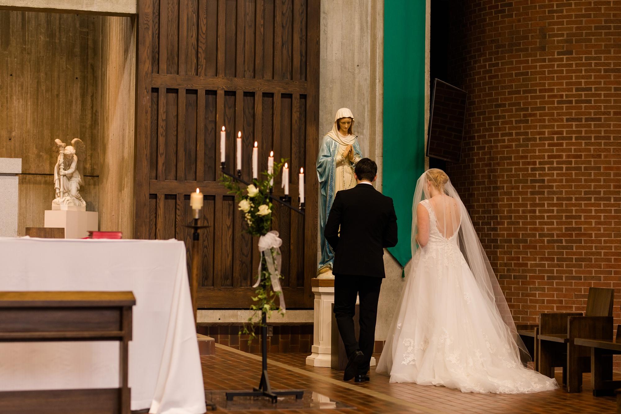 Amber Langerud Photography_Lakeside, Minnesota Wedding Brooke & Greg_5466.jpg