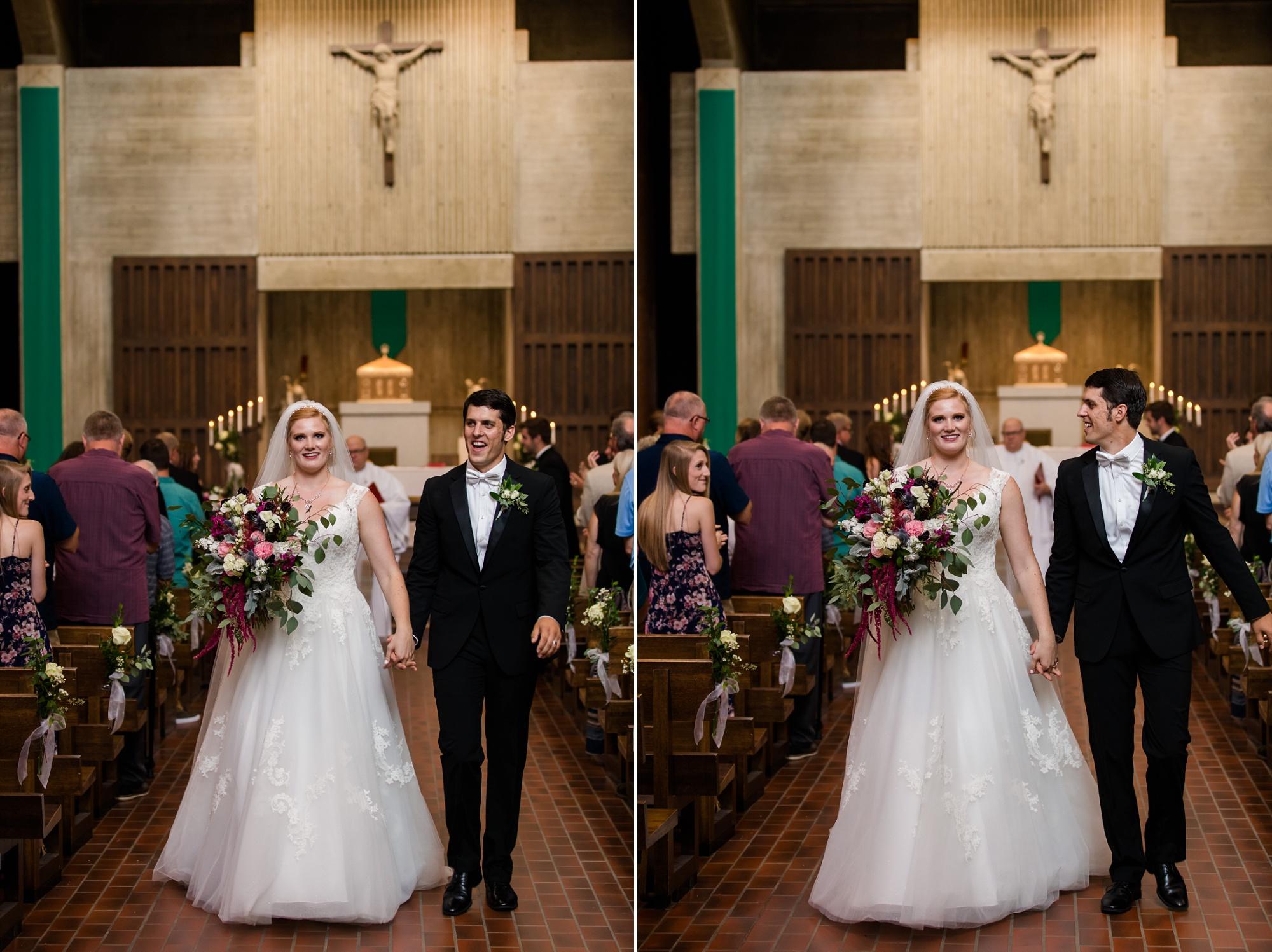 Amber Langerud Photography_Lakeside, Minnesota Wedding Brooke & Greg_5468.jpg