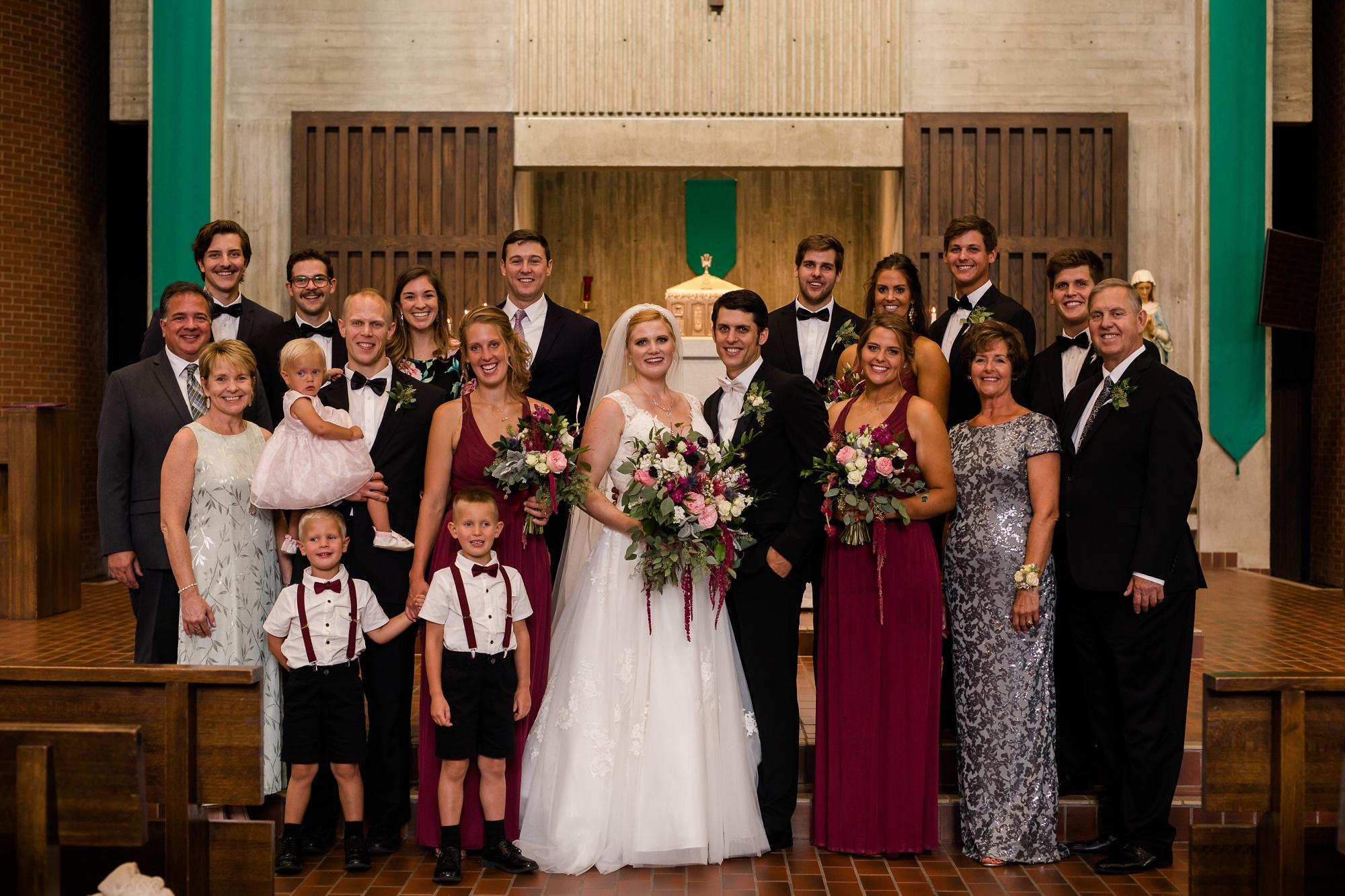 Amber Langerud Photography_Lakeside, Minnesota Wedding Brooke & Greg_5469.jpg
