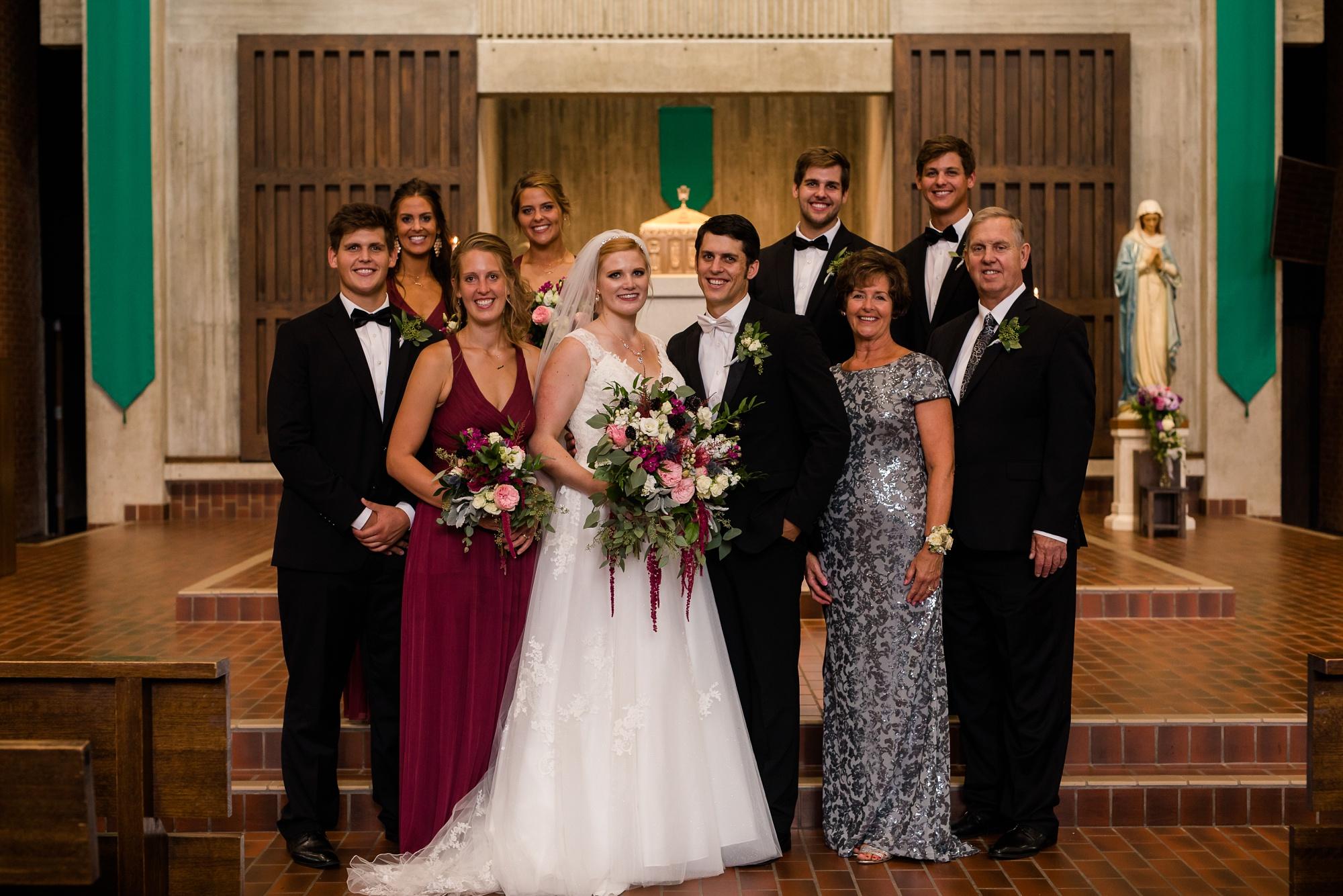 Amber Langerud Photography_Lakeside, Minnesota Wedding Brooke & Greg_5470.jpg
