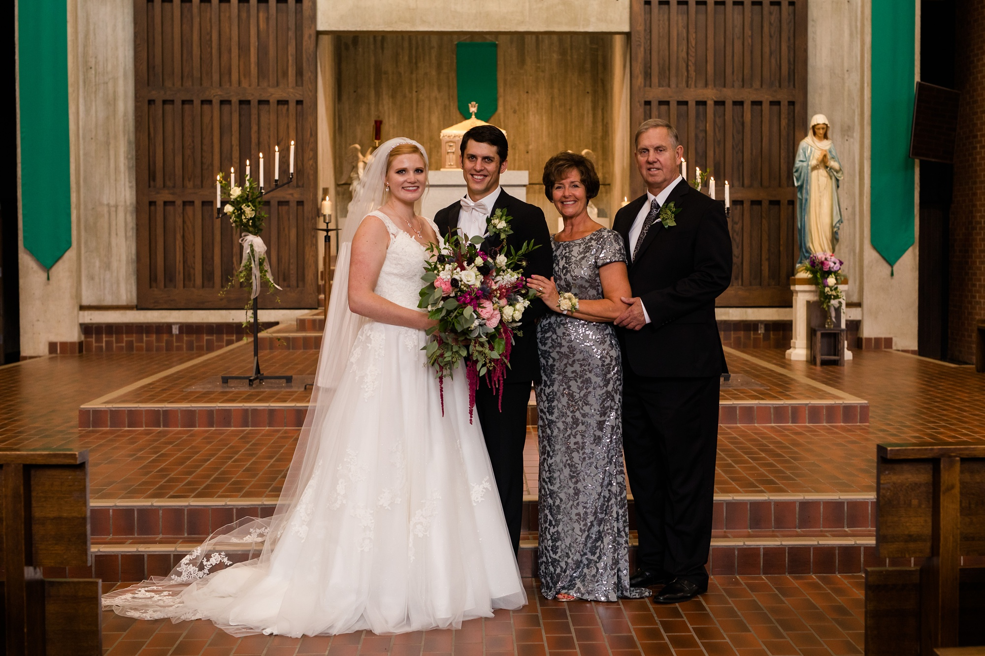 Amber Langerud Photography_Lakeside, Minnesota Wedding Brooke & Greg_5471.jpg