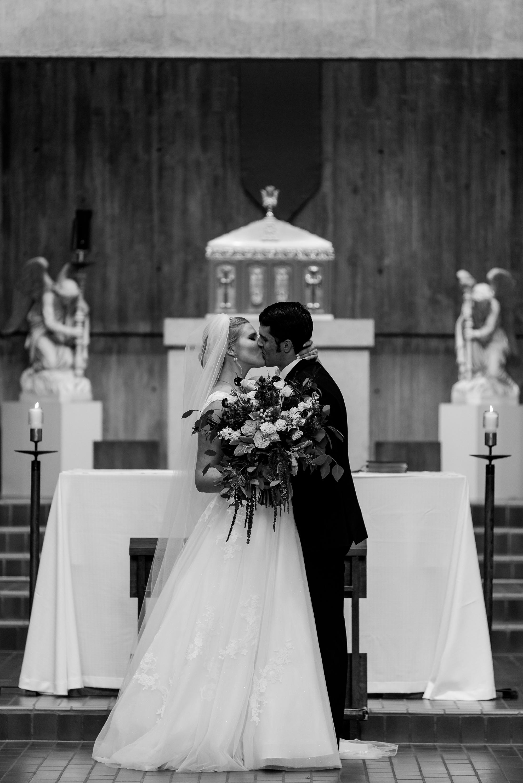 Amber Langerud Photography_Lakeside, Minnesota Wedding Brooke & Greg_5467.jpg
