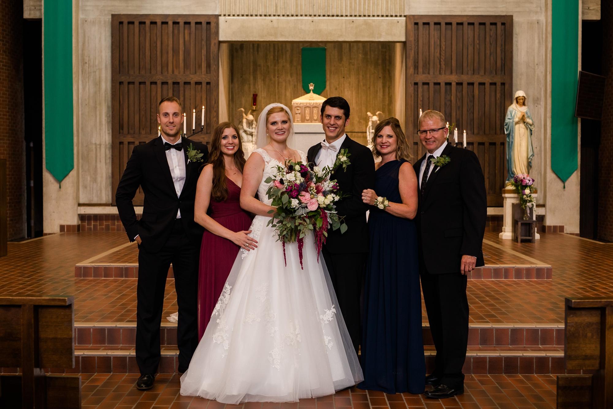 Amber Langerud Photography_Lakeside, Minnesota Wedding Brooke & Greg_5472.jpg