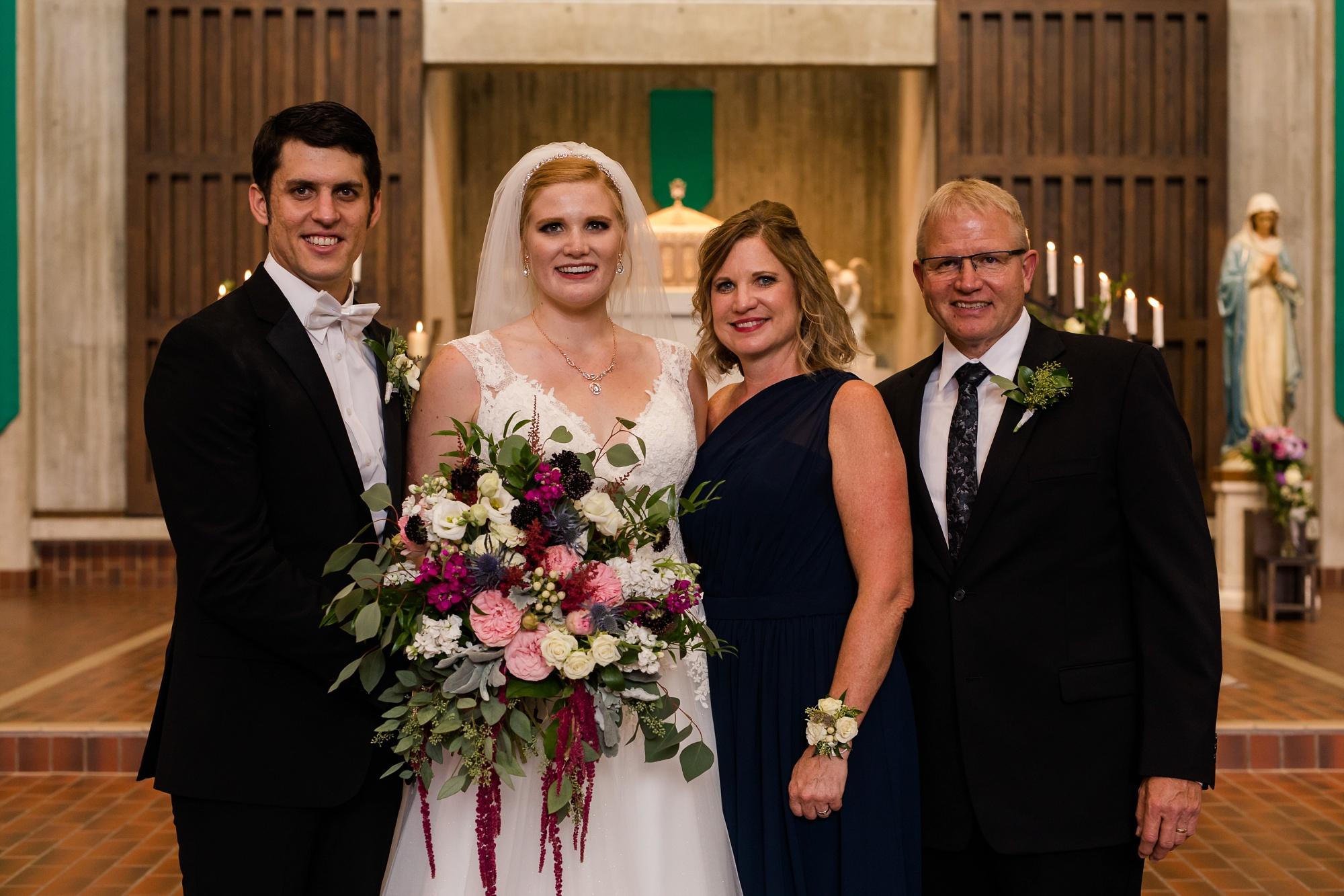 Amber Langerud Photography_Lakeside, Minnesota Wedding Brooke & Greg_5474.jpg